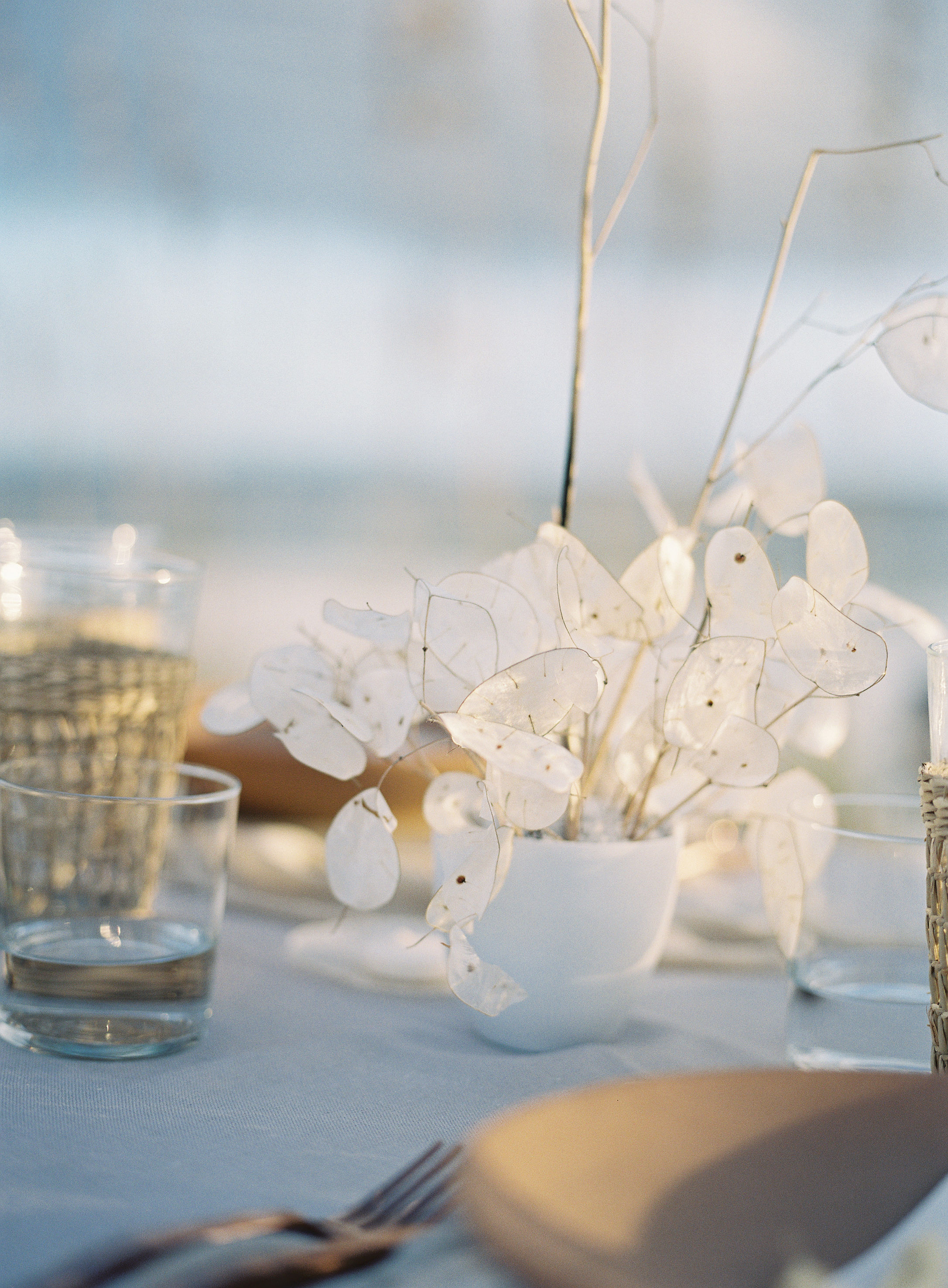 jessica-zimmerman-events-florida-editorial-dried-floral-reception.jpg