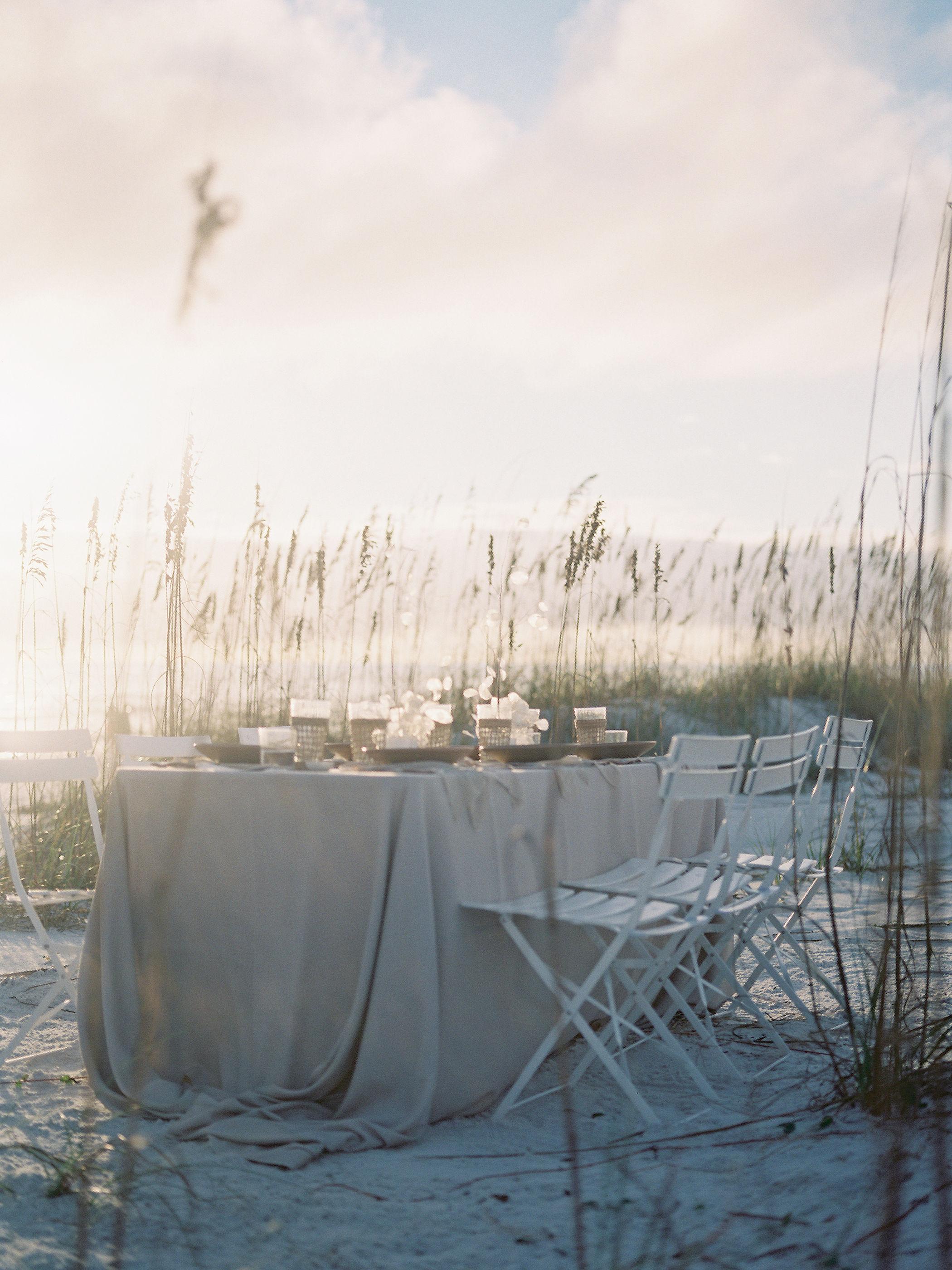 jessica-zimmerman-events-florida-beach-santa-rosa.jpg