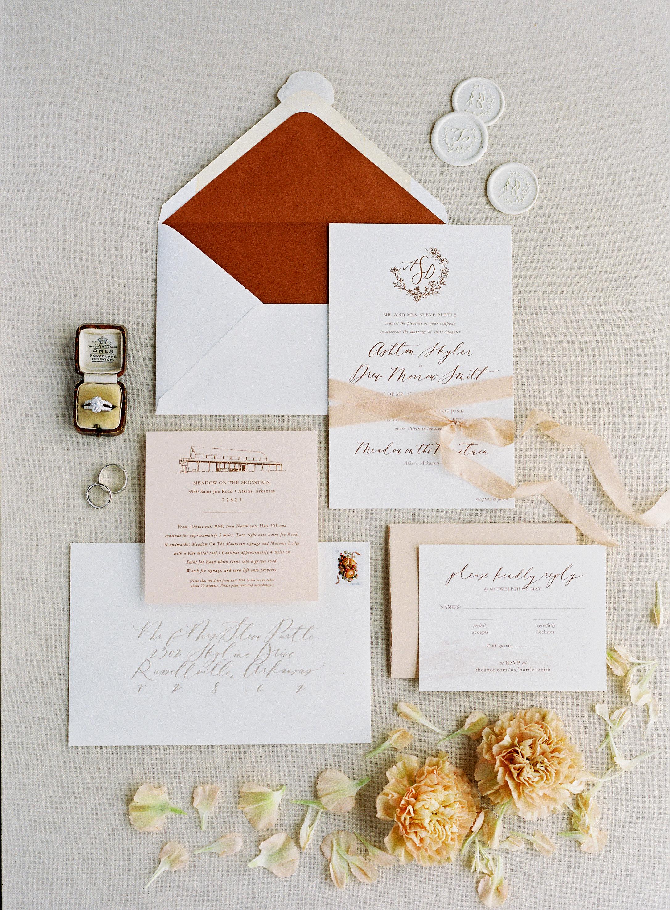 jessica-zimmerman-events-arkansas-mountain-wedding-paper-goods.jpg