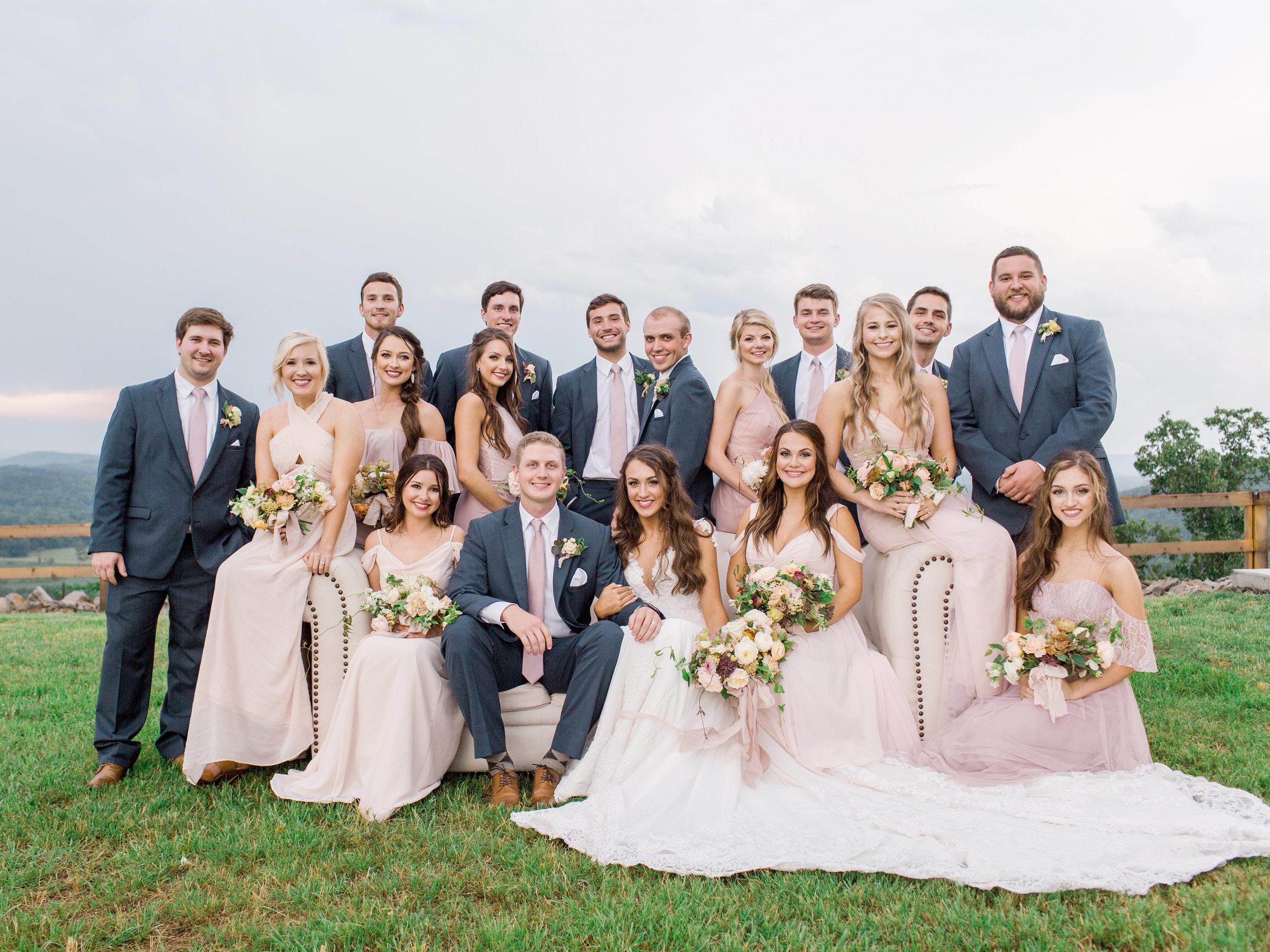 jessica-zimmerman-events-arkansas-mountain-wedding-bridal-party.jpg