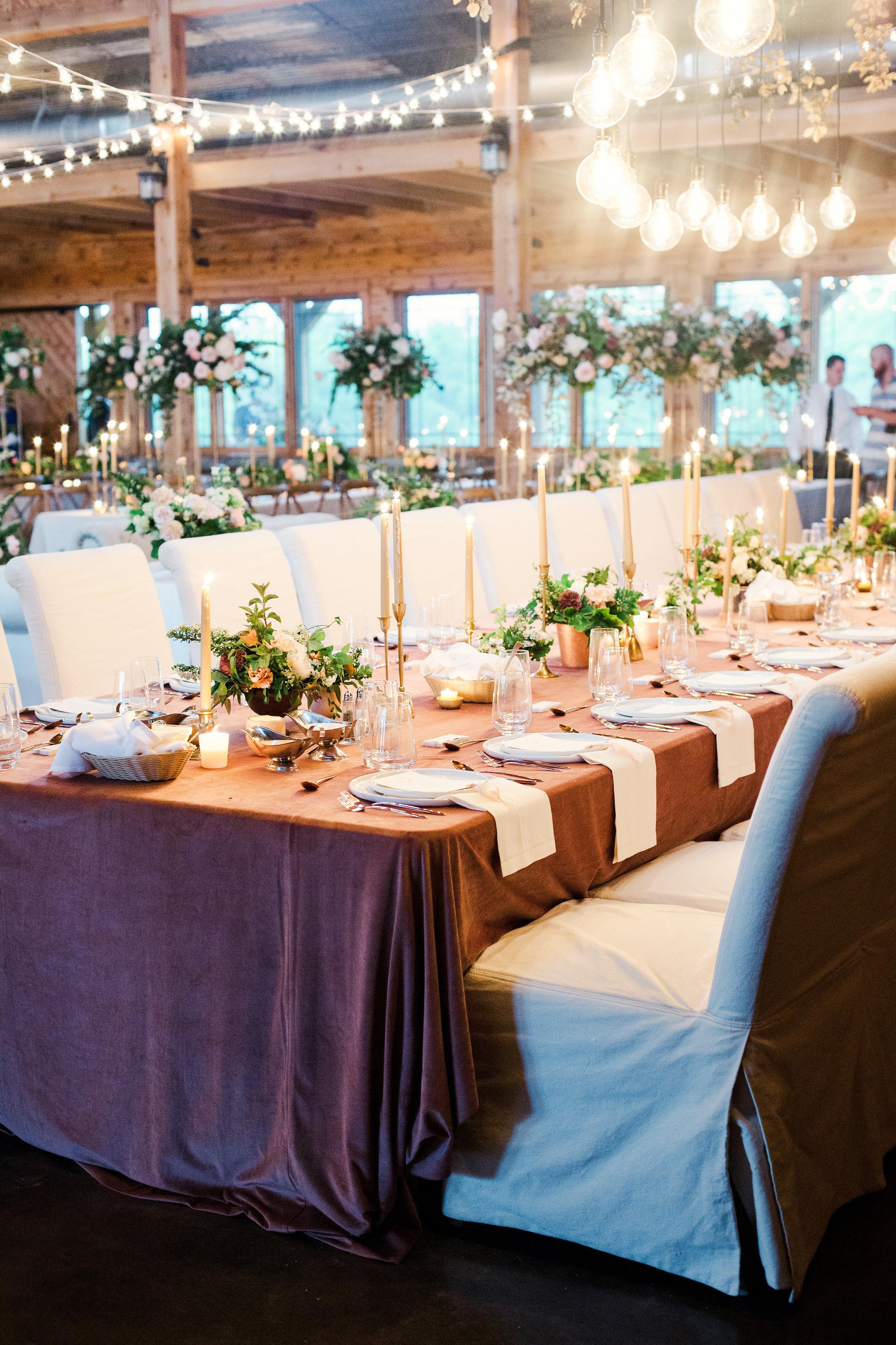 jessica-zimmerman-events-arkansas-wedding-martha-stewart-feature-reception.jpg