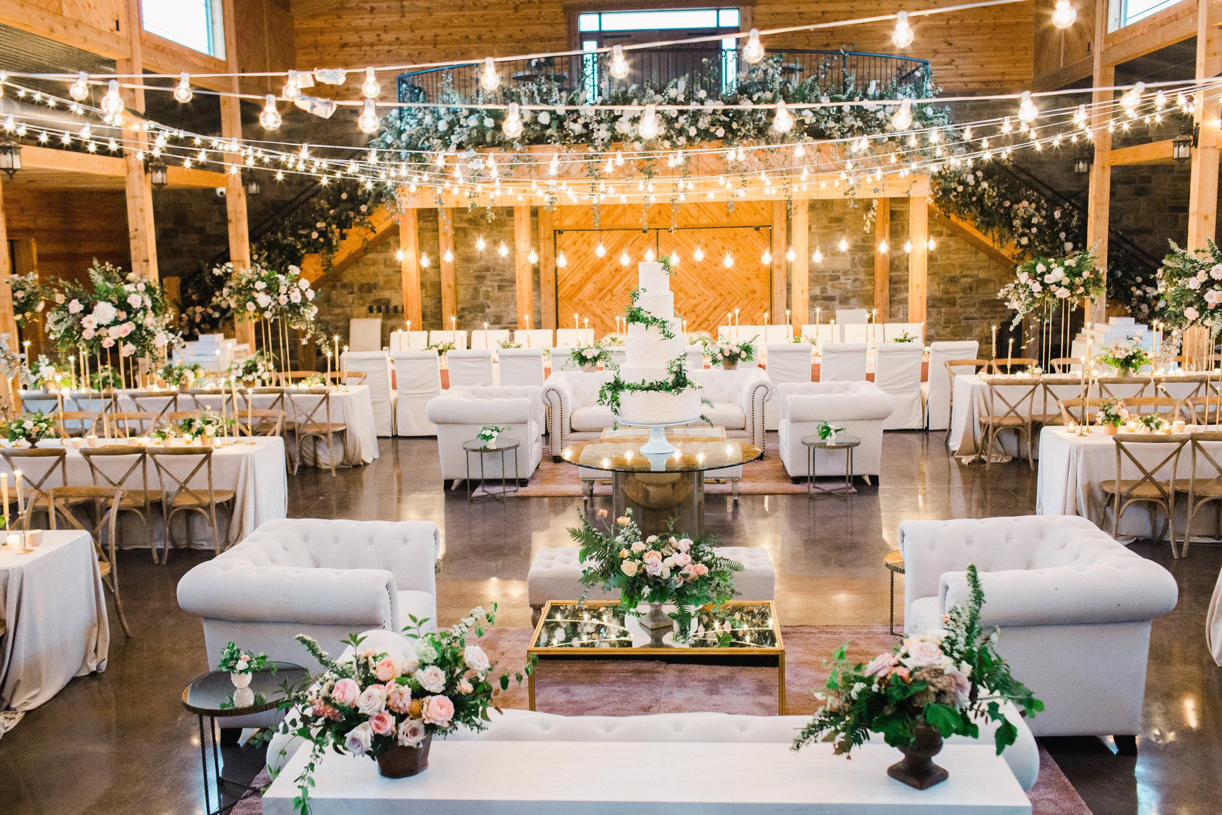 jessica-zimmerman-events-arkansas-wedding-martha-stewart-feature-reception-space.jpg