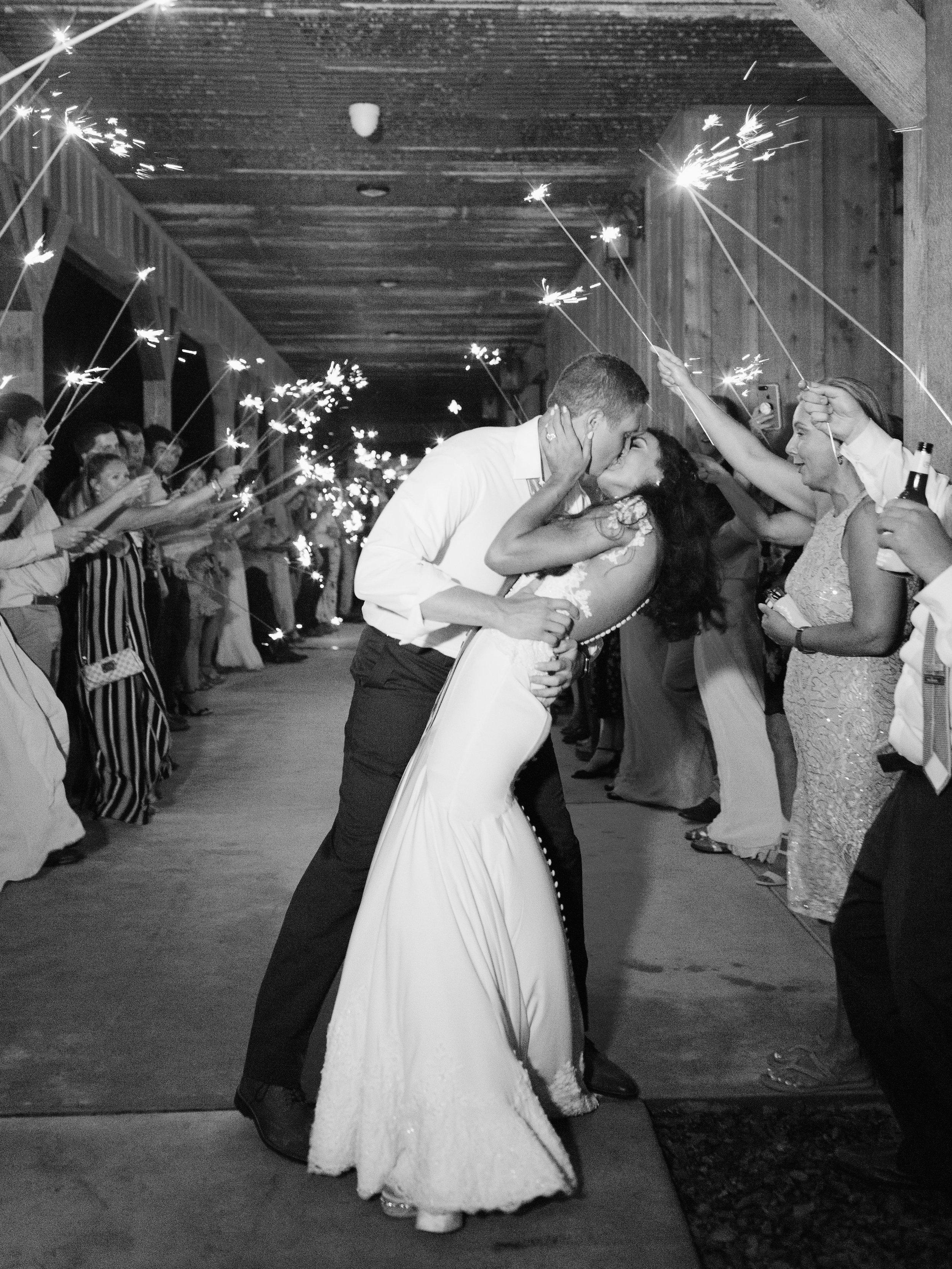jessica-zimmerman-events-arkansas-wedding-sparkler-exit.jpg