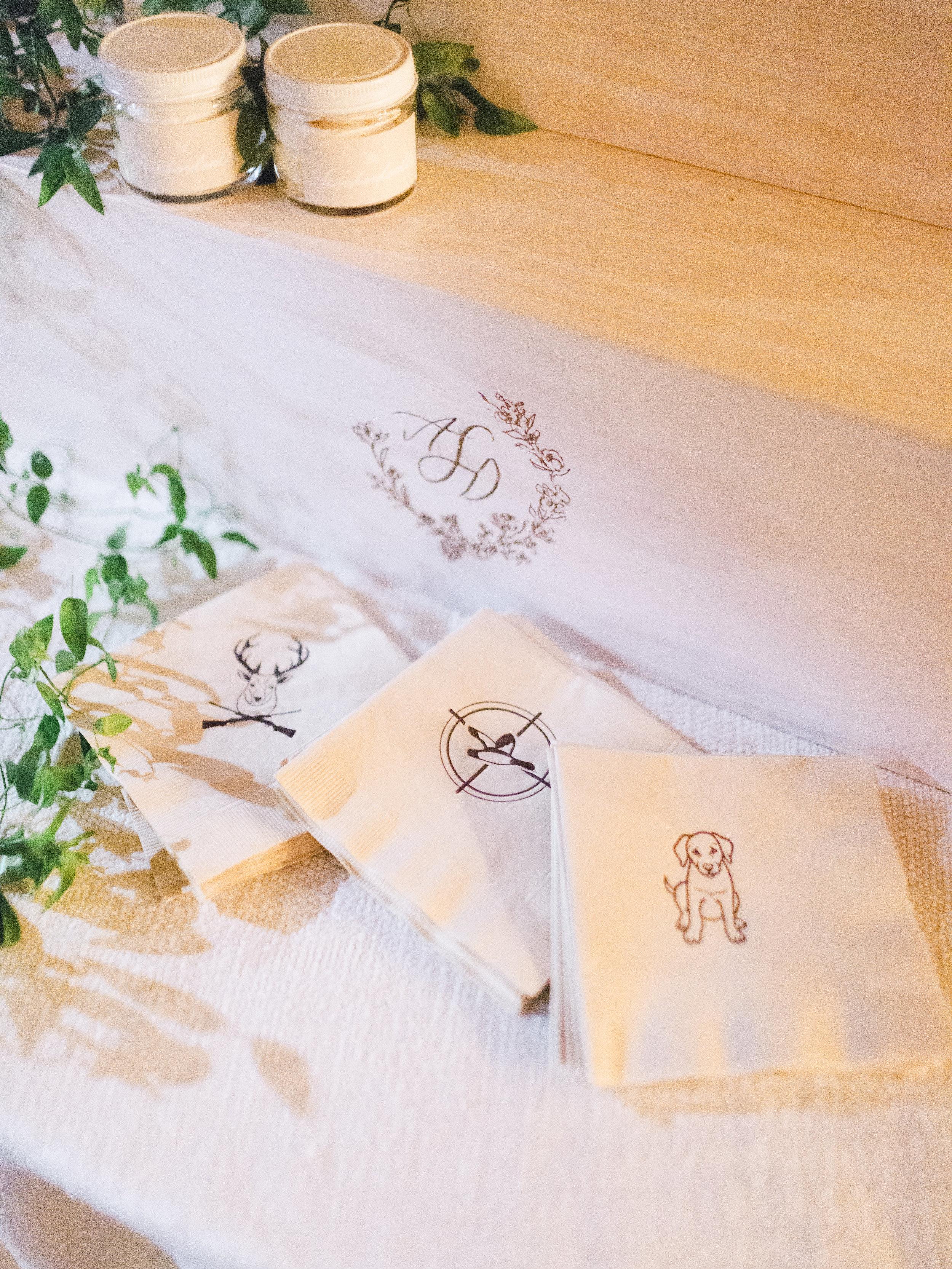 jessica-zimmerman-events-arkansas-wedding-martha-stewart-feature-groom-dessert.jpg