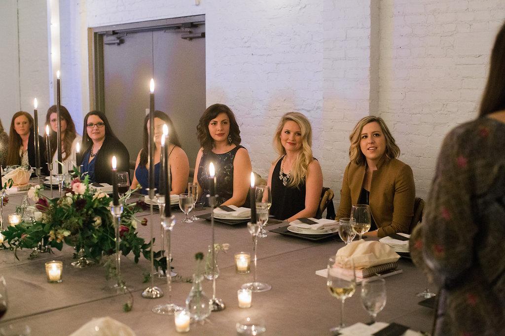 jessica-zimmerman-events-together-dinner-community-competition-blog.jpg