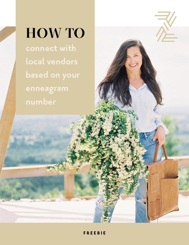 jessica-zimmerman-events-freebie-enneagram-wedding-vendor.jpg
