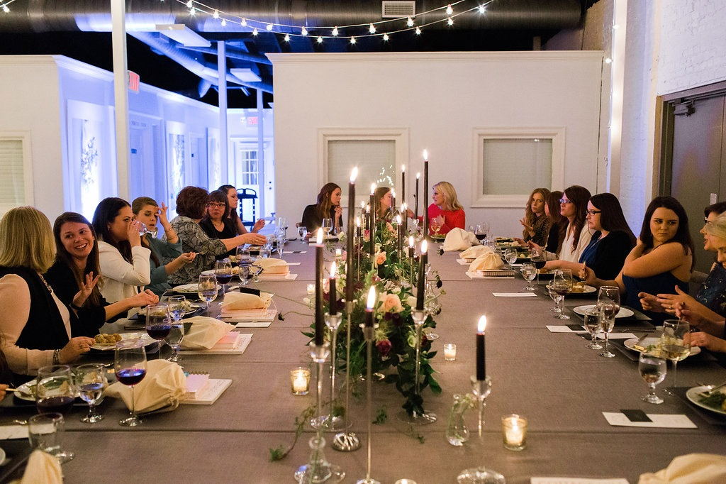 jessica-zimmerman-events-together-dinner-community-competition.jpg