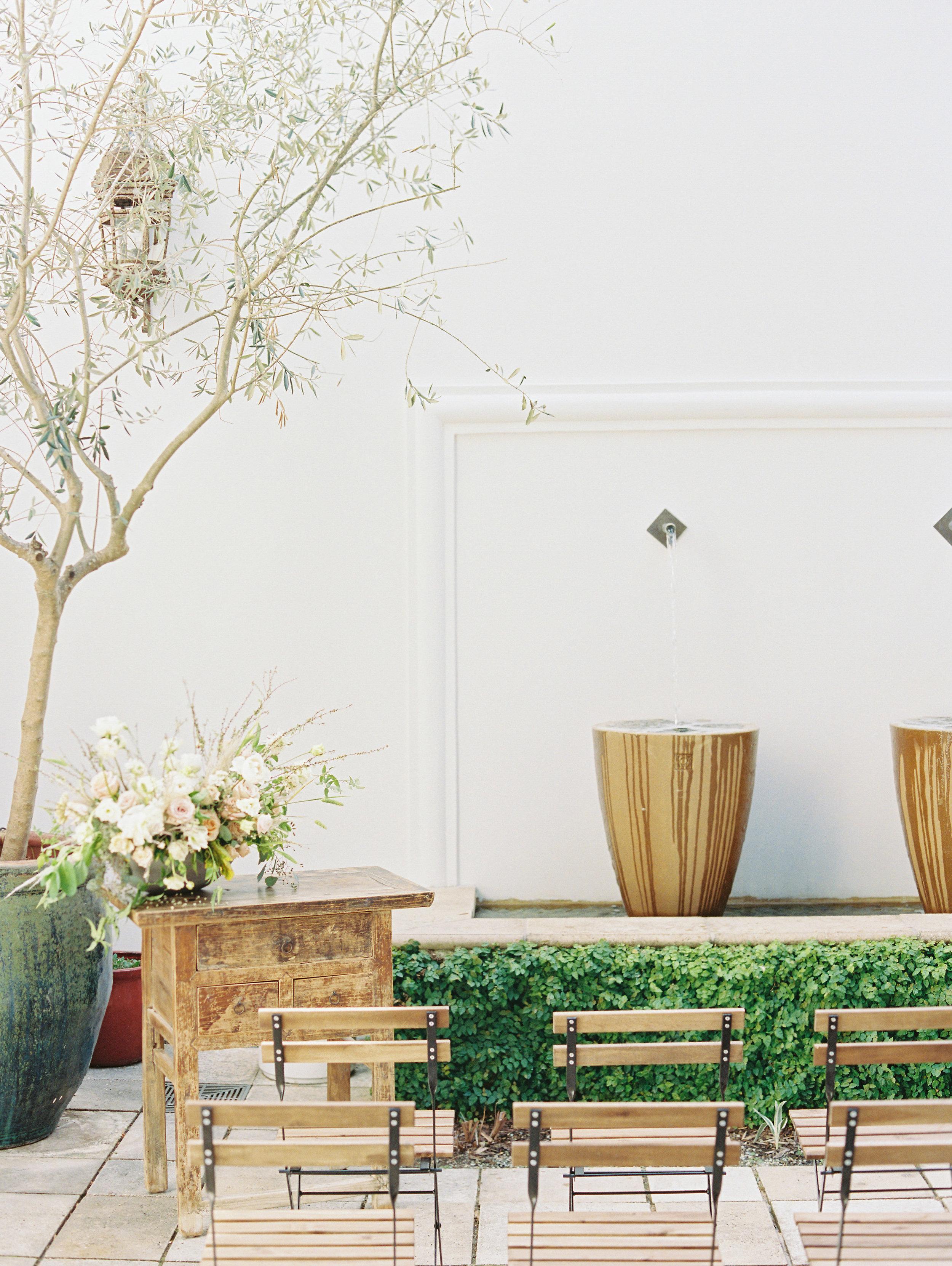 jessica-zimmerman-events-wedding-florida-intimate-ceremony-alys-beach.jpg