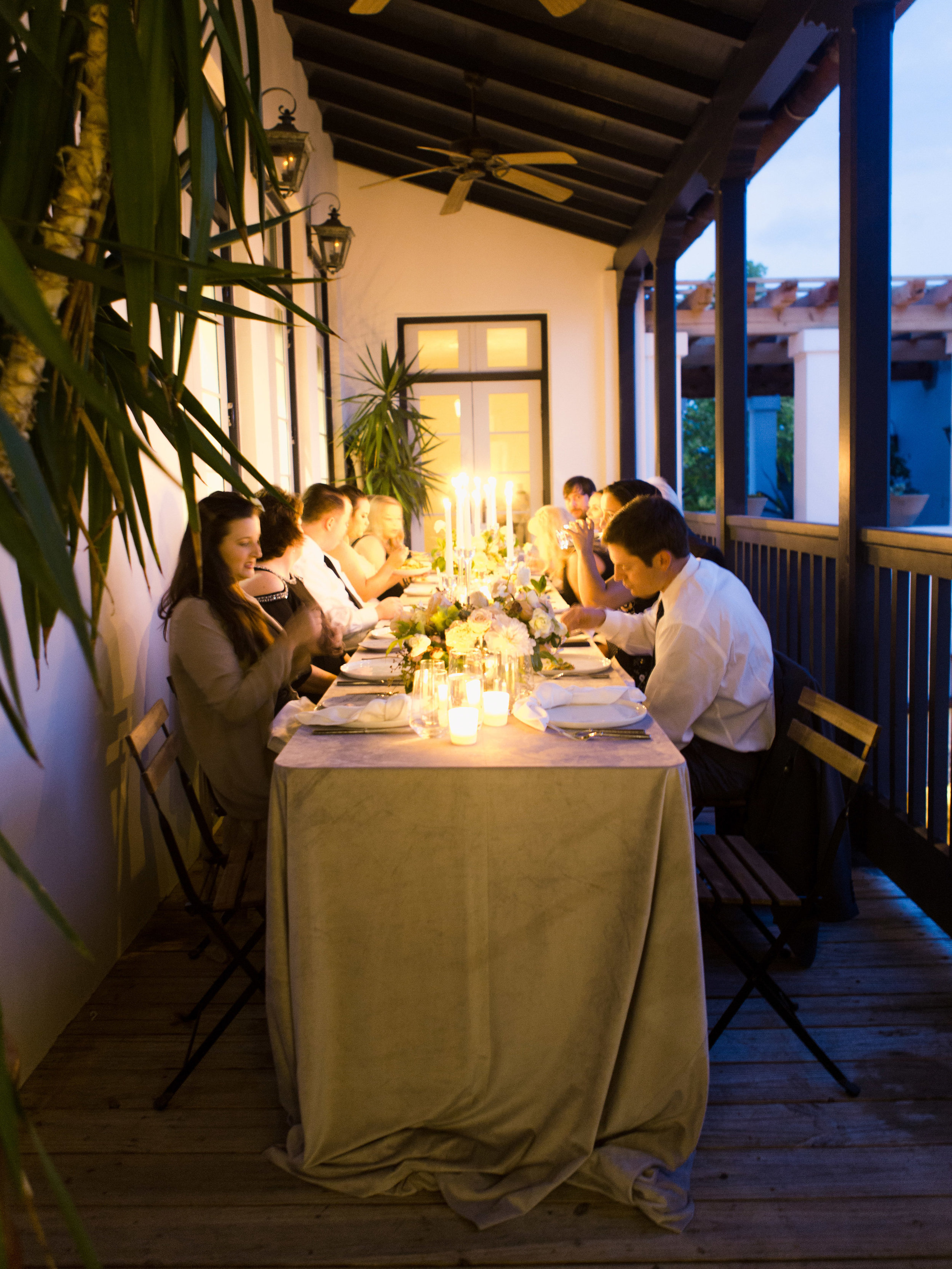 jessica-zimmerman-events-wedding-intimate-reception-florida.jpg