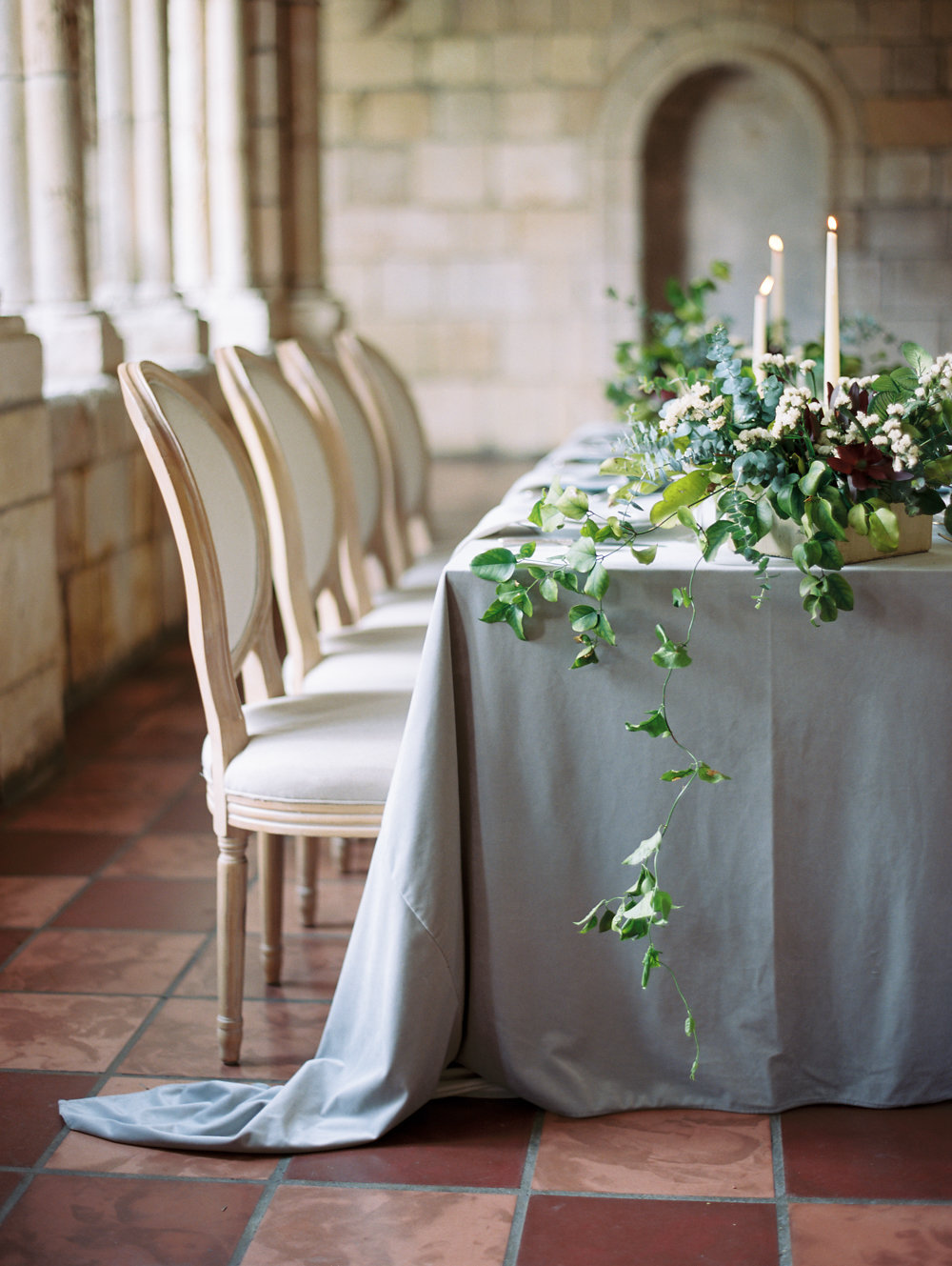 jessica-zimmerman-events-miami-table-reception-greenery.JPG