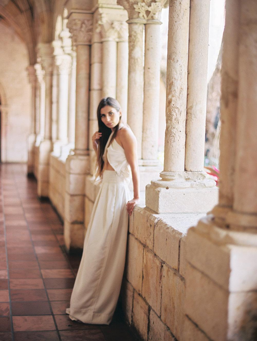 jessica-zimmerman-events-miami-bride-wedding.JPG