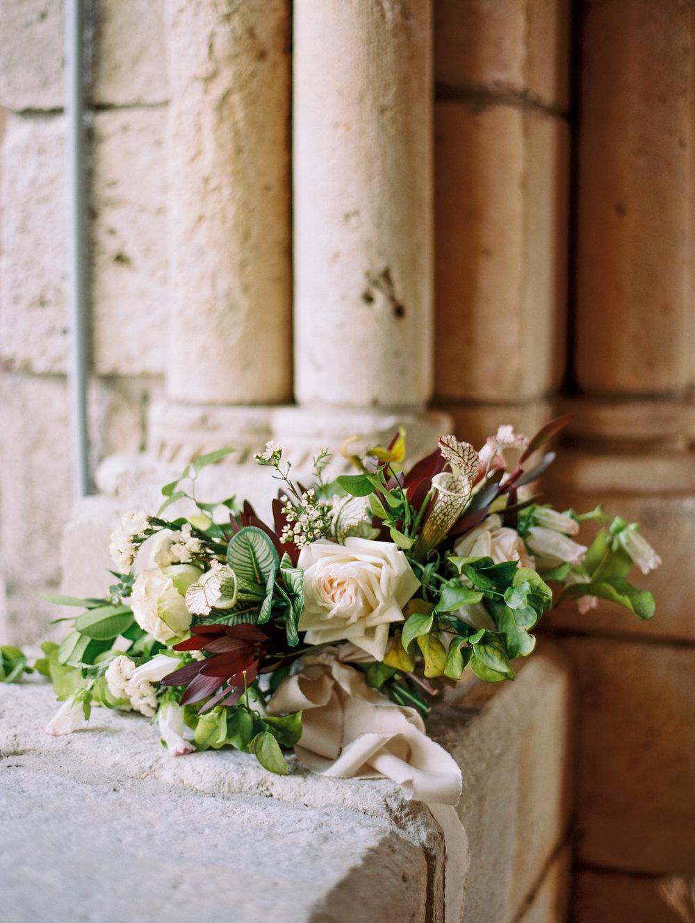 jessica-zimmerman-events-miami-bouquet-elope-wedding.JPG