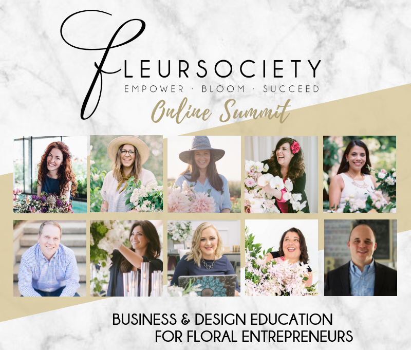 jessica-zimmerman-events-fleursociety-online-floral-summit.png