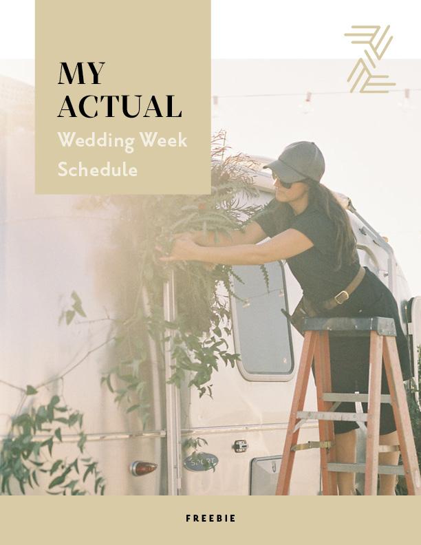 jessica-zimmerman-events-freebie-wedding-week-schedule.jpg