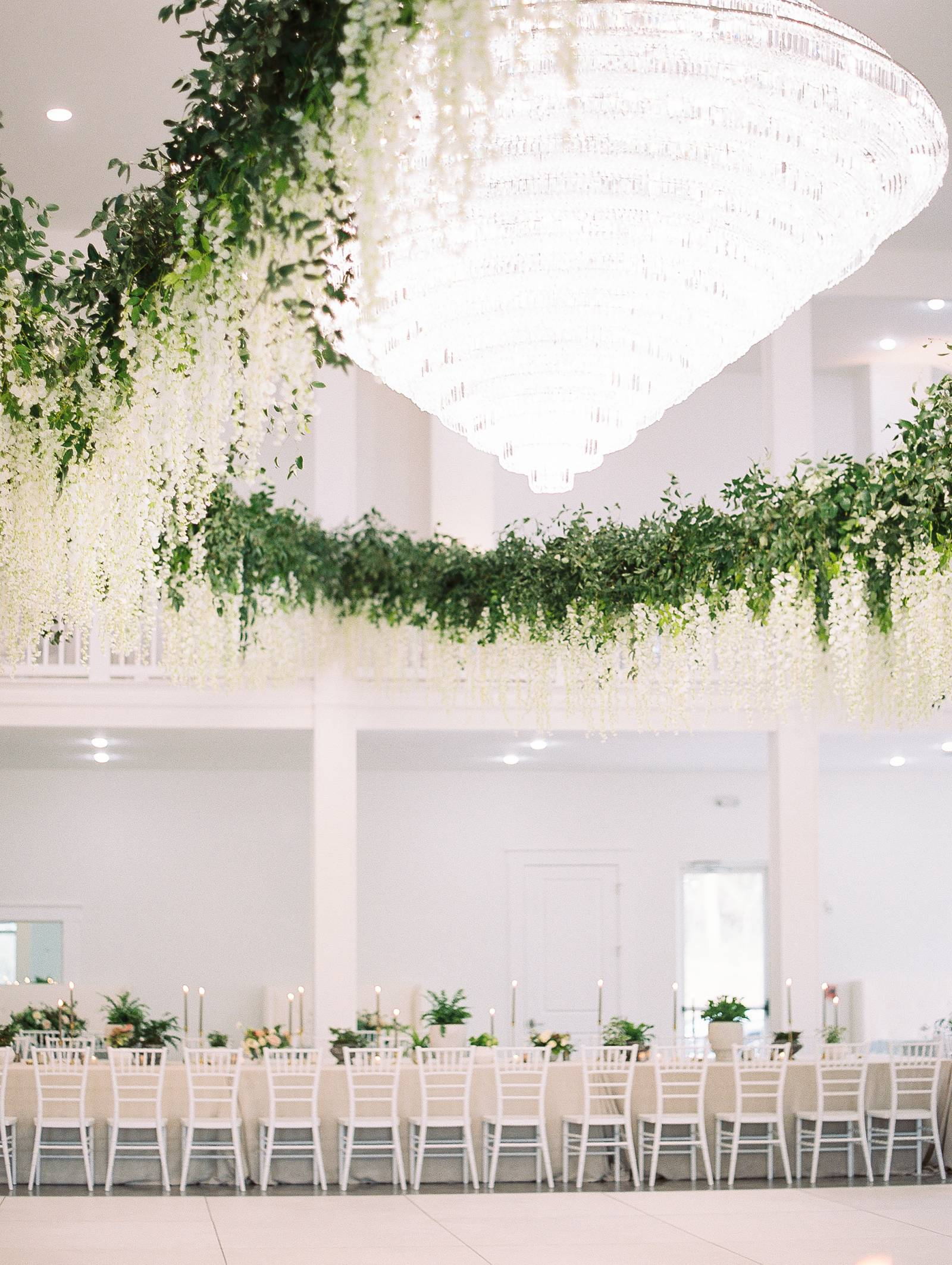 jessica-zimmerman-events-floral-installation-design.jpg