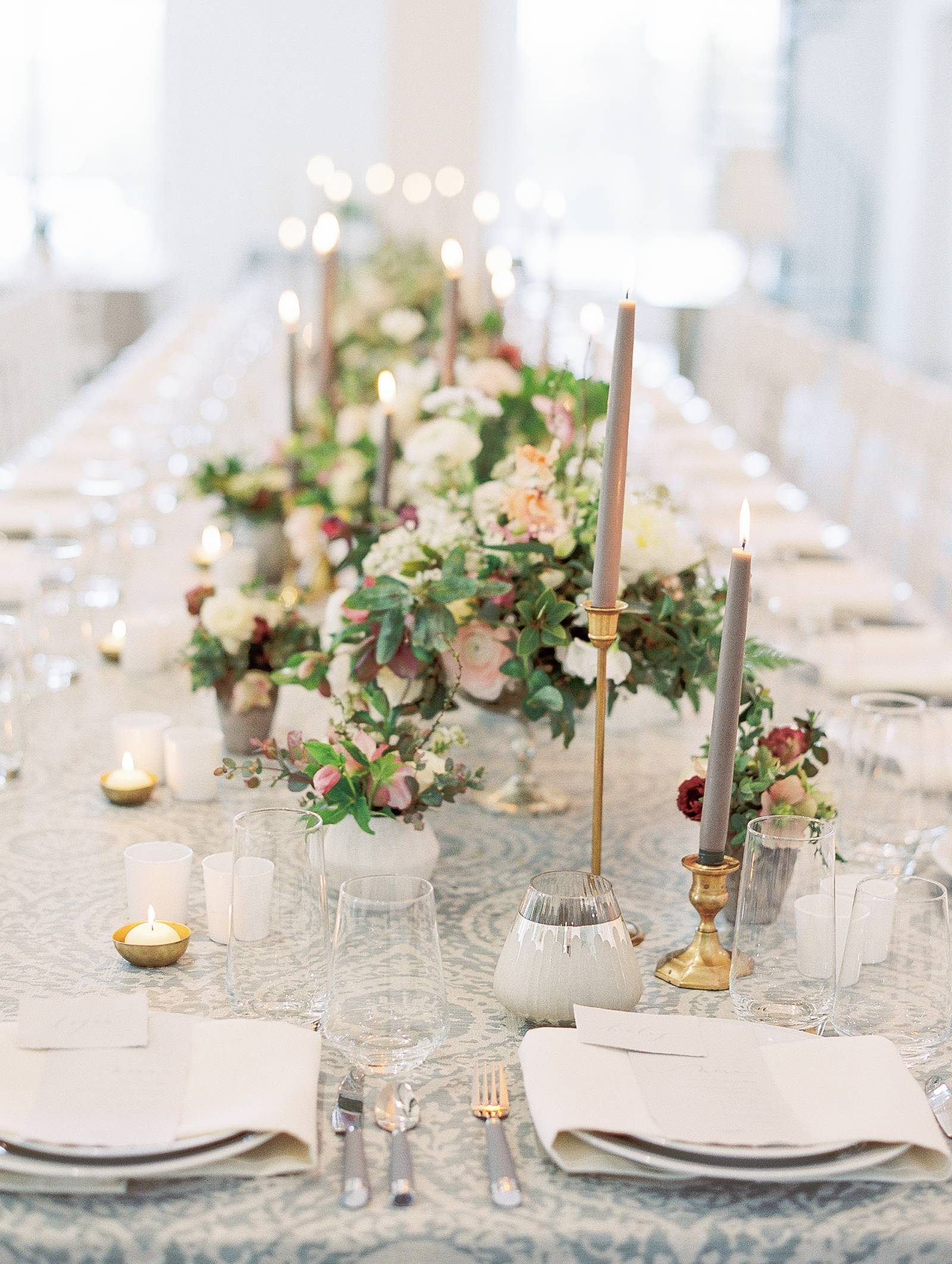 jessica-zimmerman-events-floral-dining.jpg