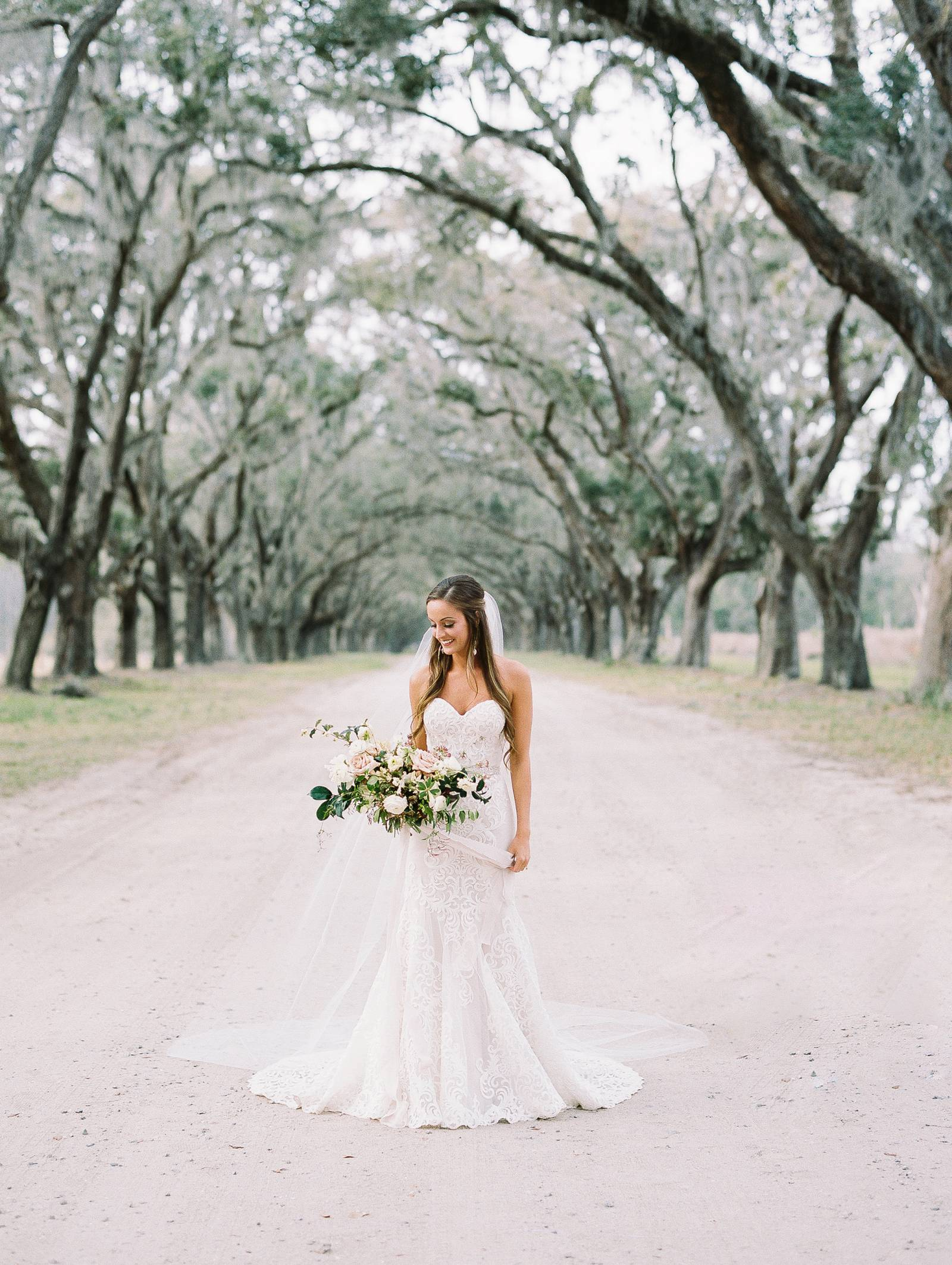 jessica-zimmerman-events-bridal-savannah.jpg