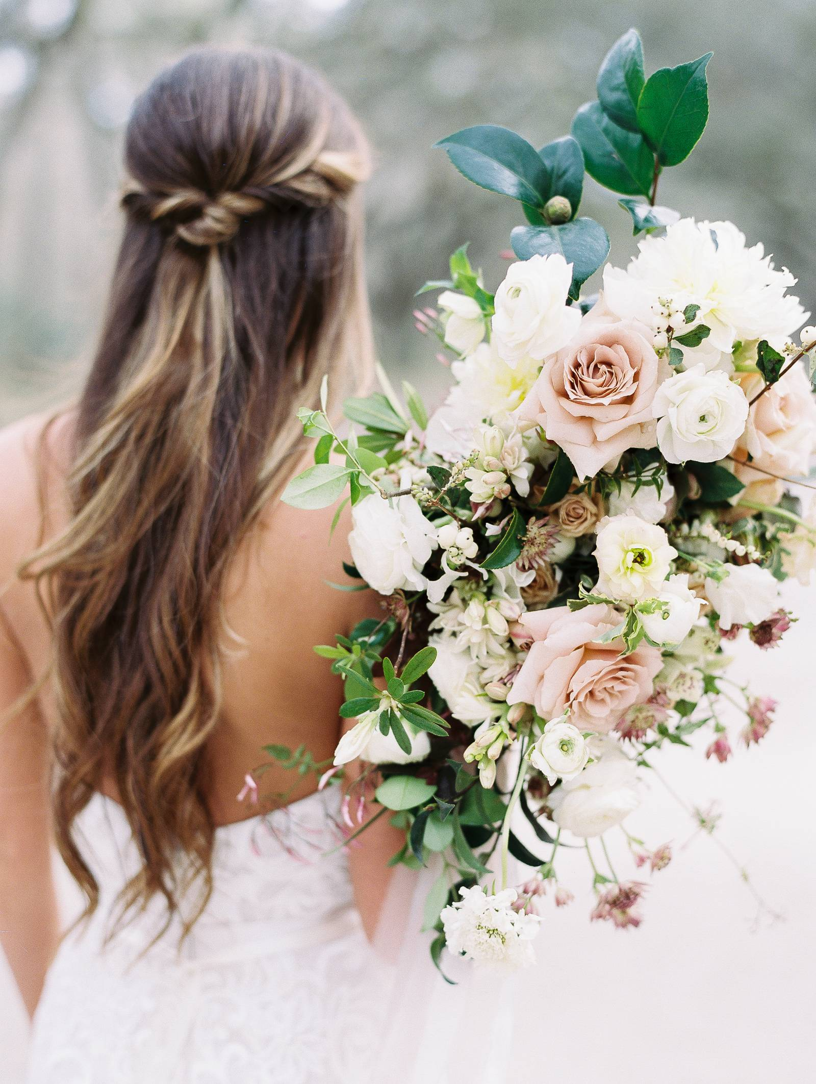 jessica-zimmerman-events-bridal-bouquet.jpg