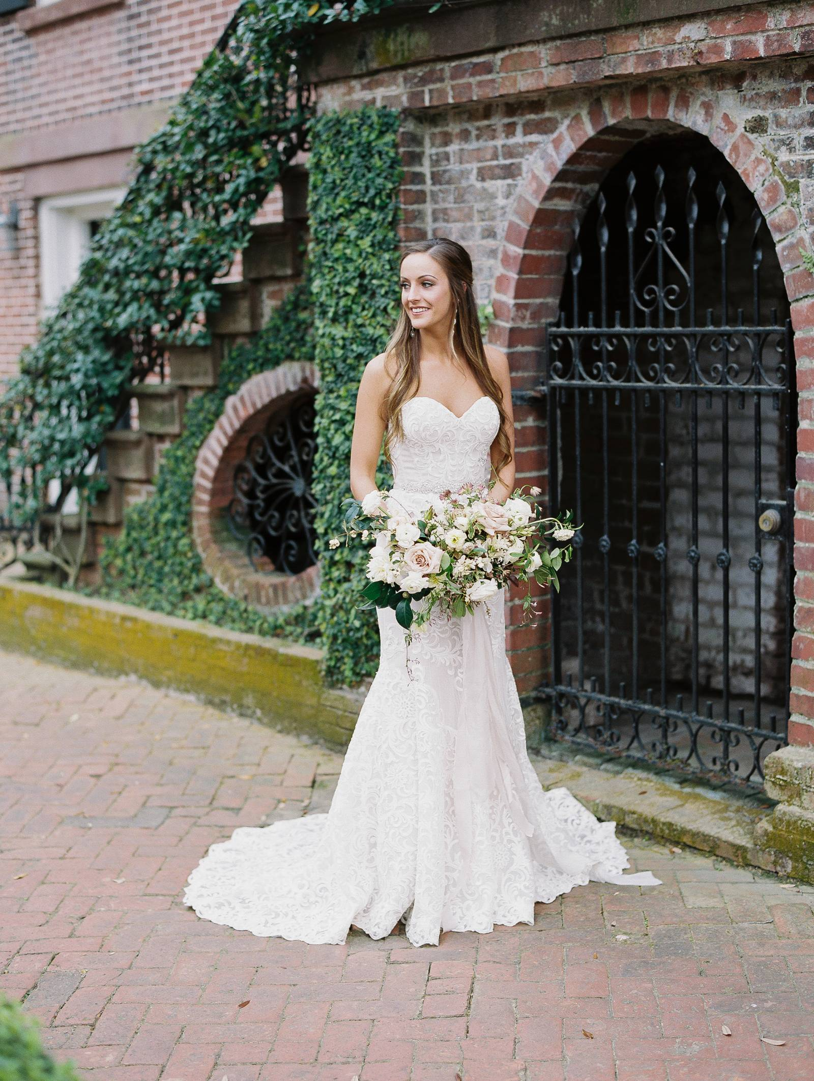 jessica-zimmerman-events-georgia-bridal-photoshoot-floral.jpg