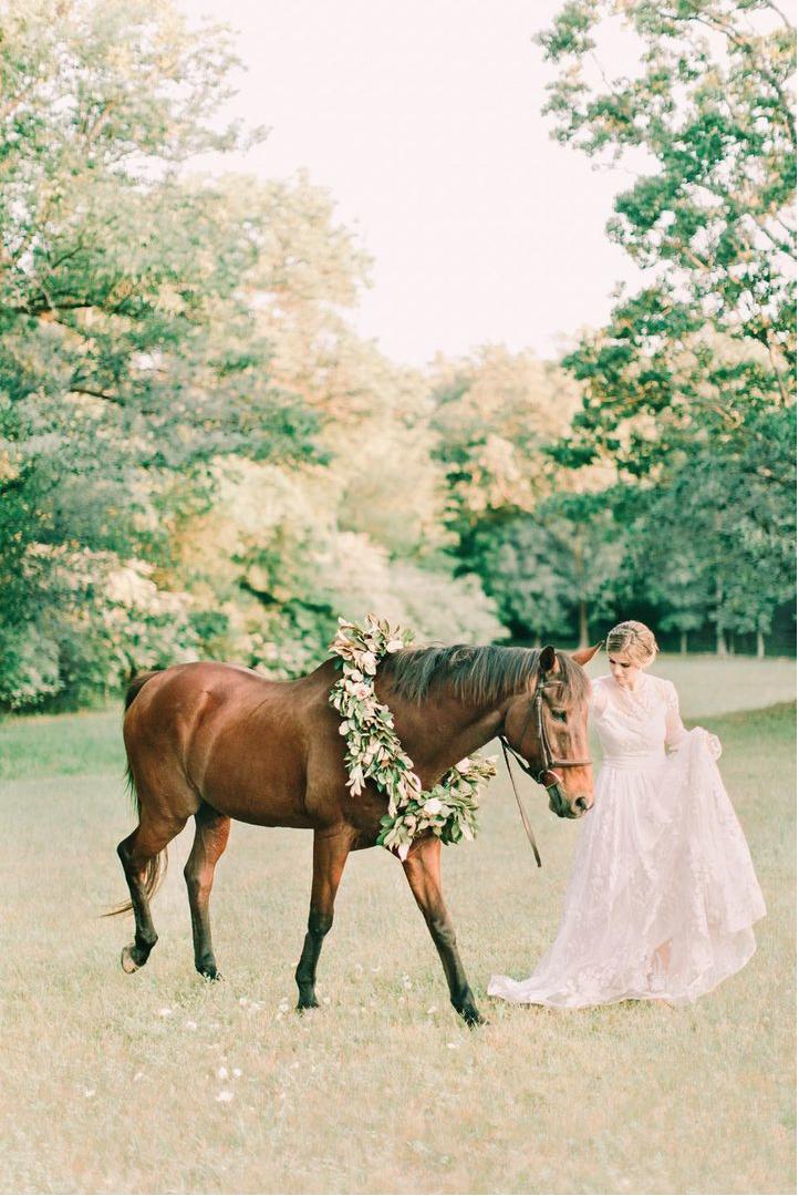 jessica-zimmerman-events-horse-bridal-portraits-florals.png