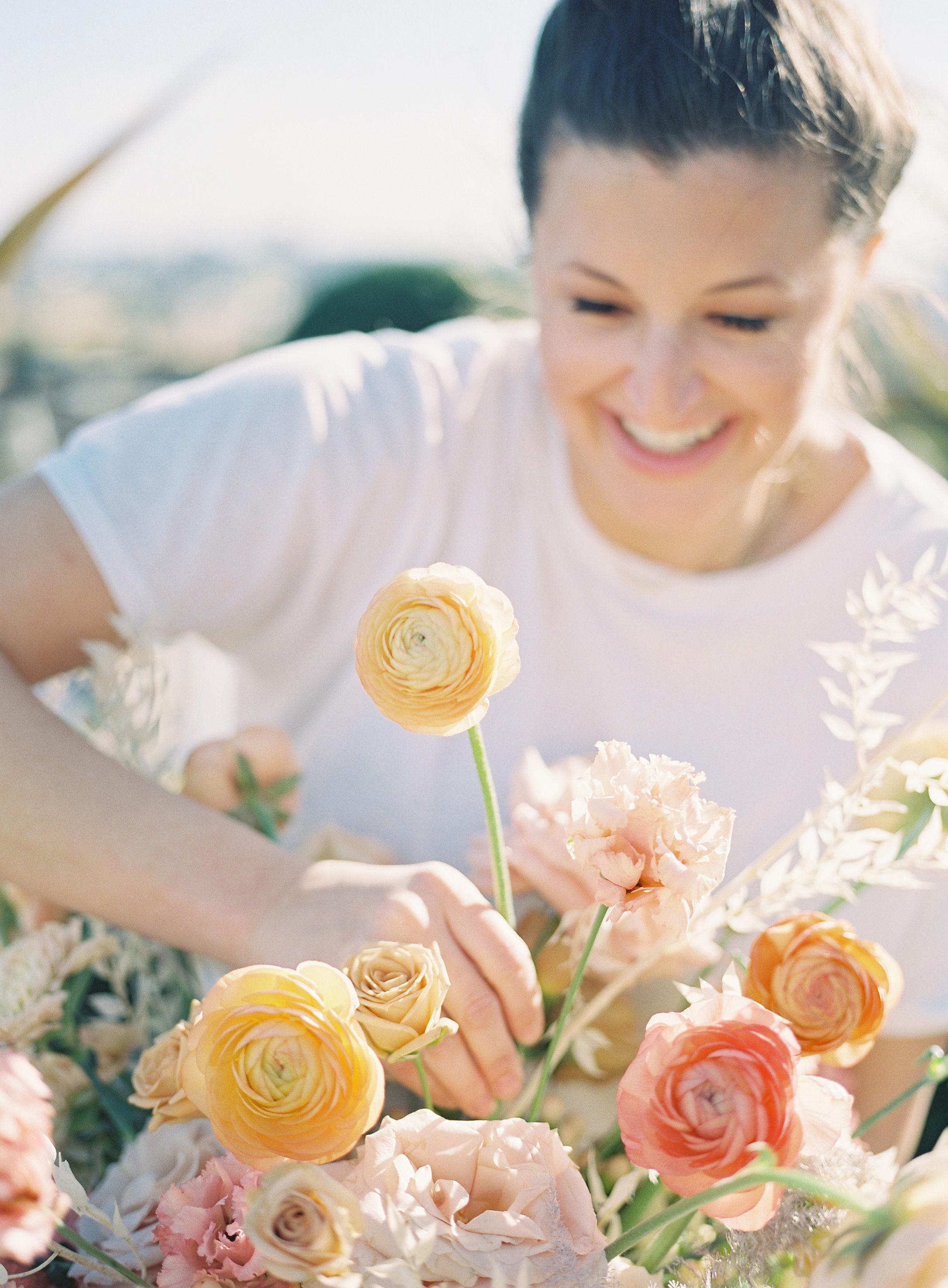 Jessica-Zimmerman-Events-Business-Wedding-Education-BBB.JPG