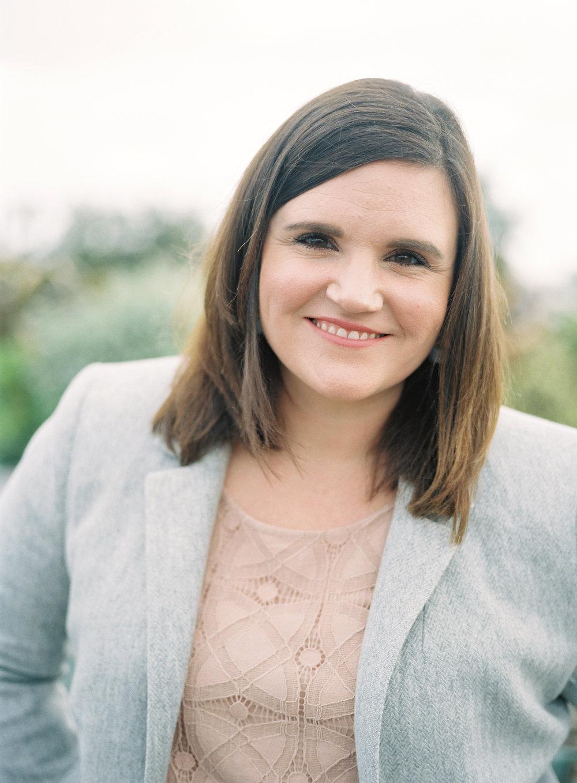 POP Testimonials — Arkansas Wedding Planner Florist | Education