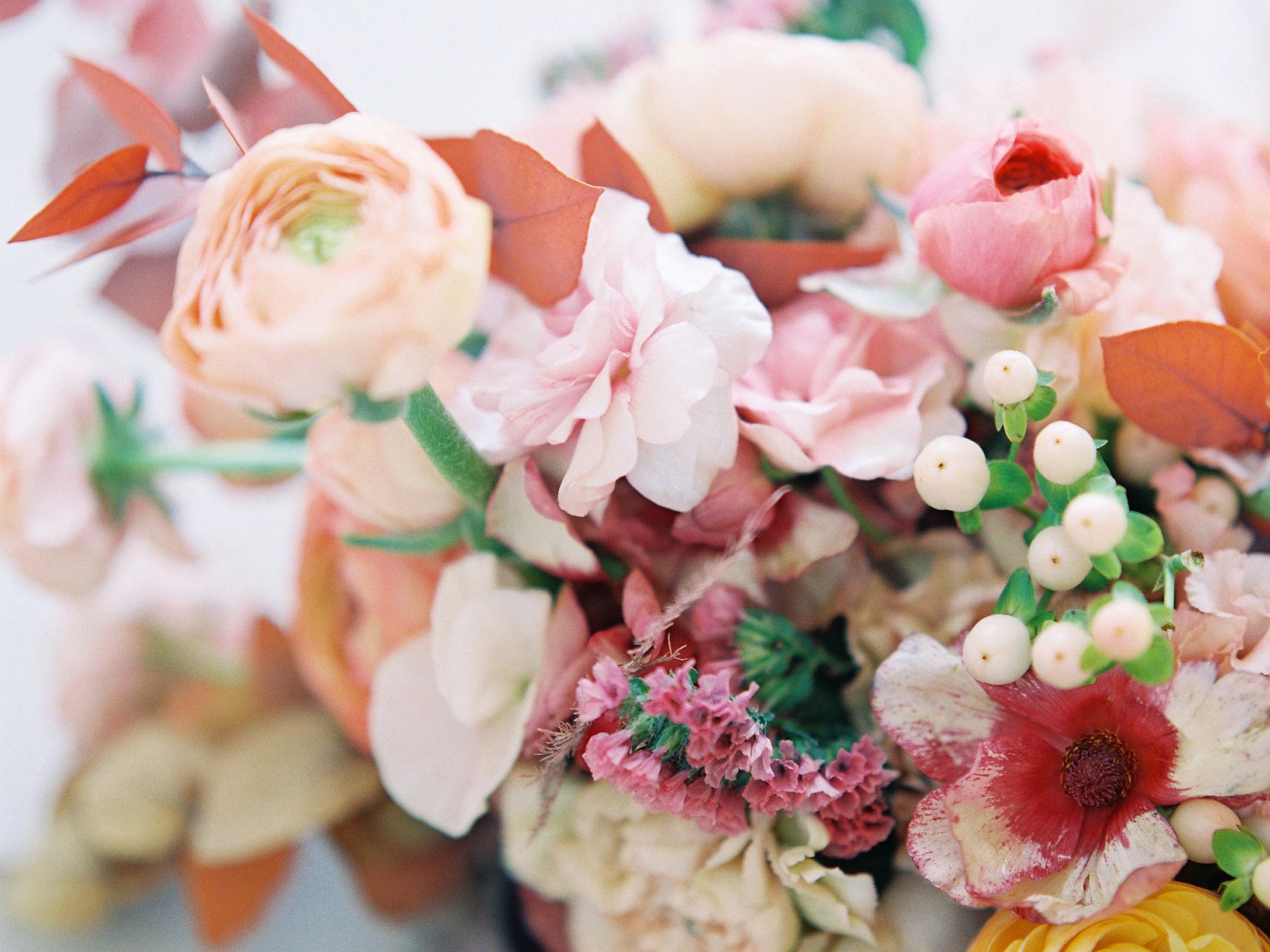 jessica-zimmerman-events-sunstone-bridal-bouquet.jpg