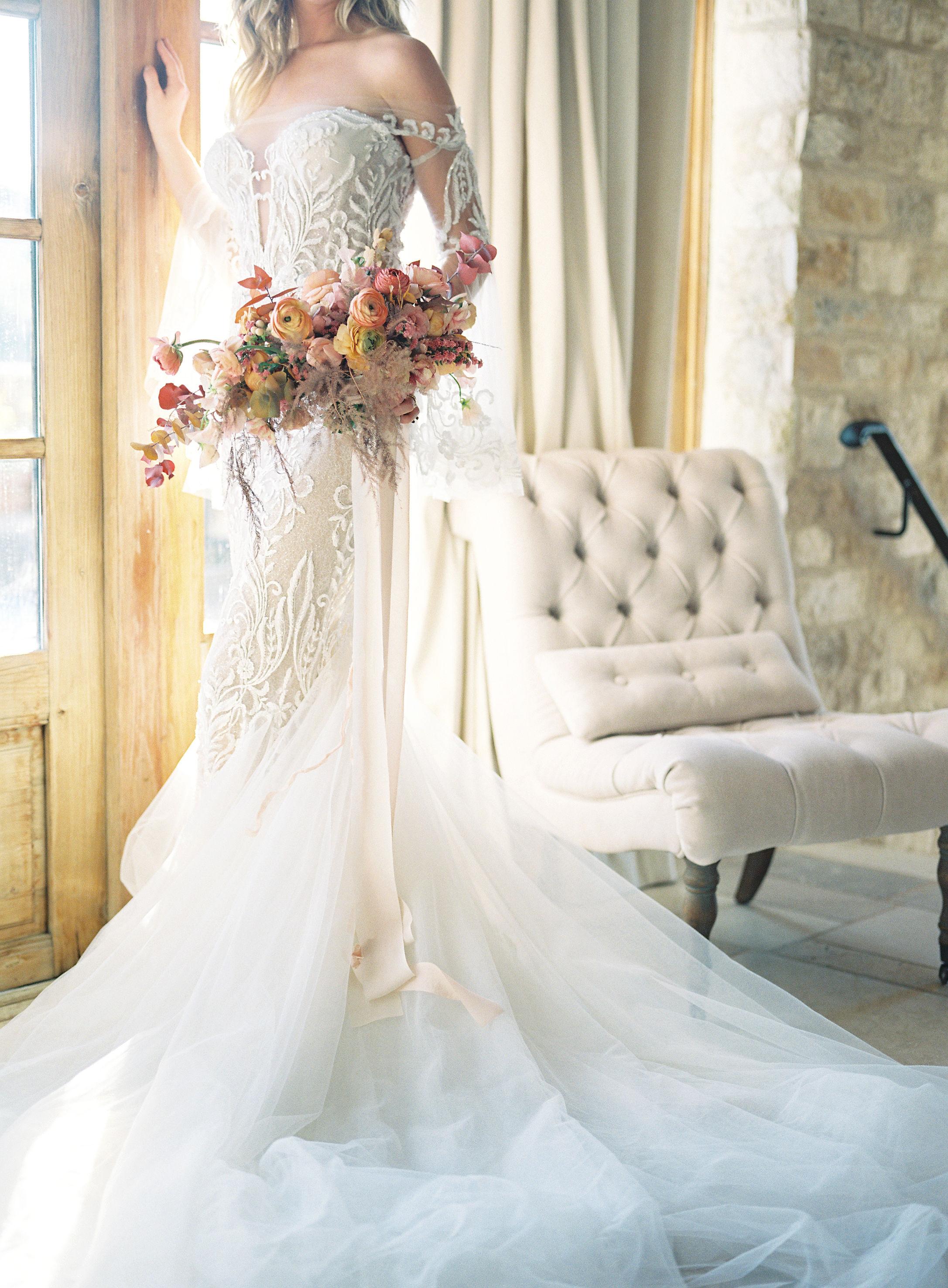 jessica-zimmerman-events-sunstone-bridal-bouquet-wedding.jpg
