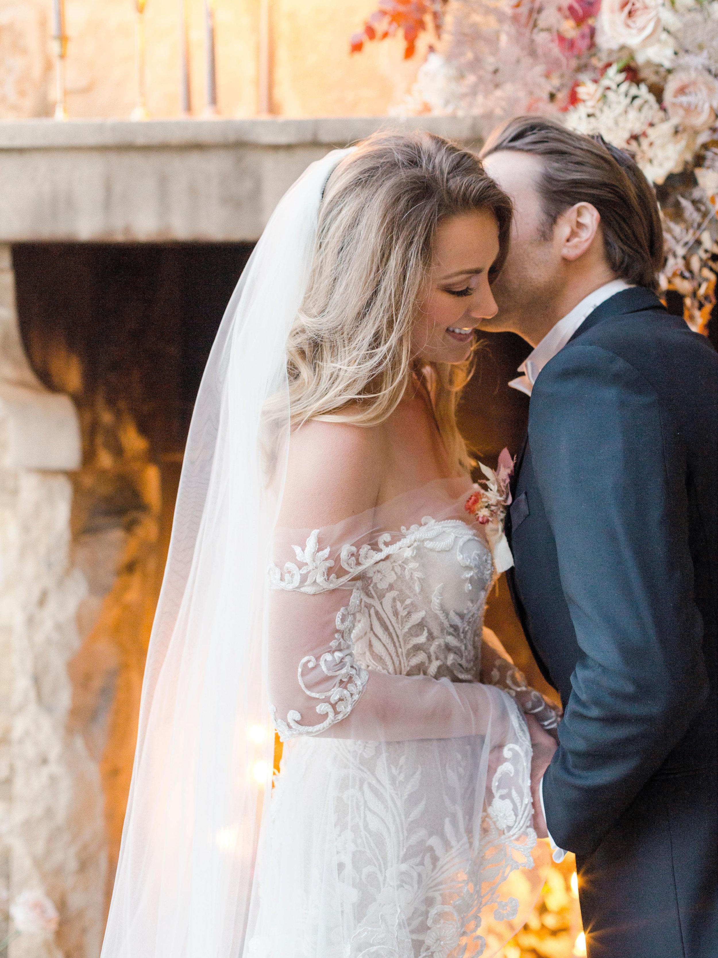 jessica-zimmerman-events-sunstone-ceremony-wedding-vows.jpg
