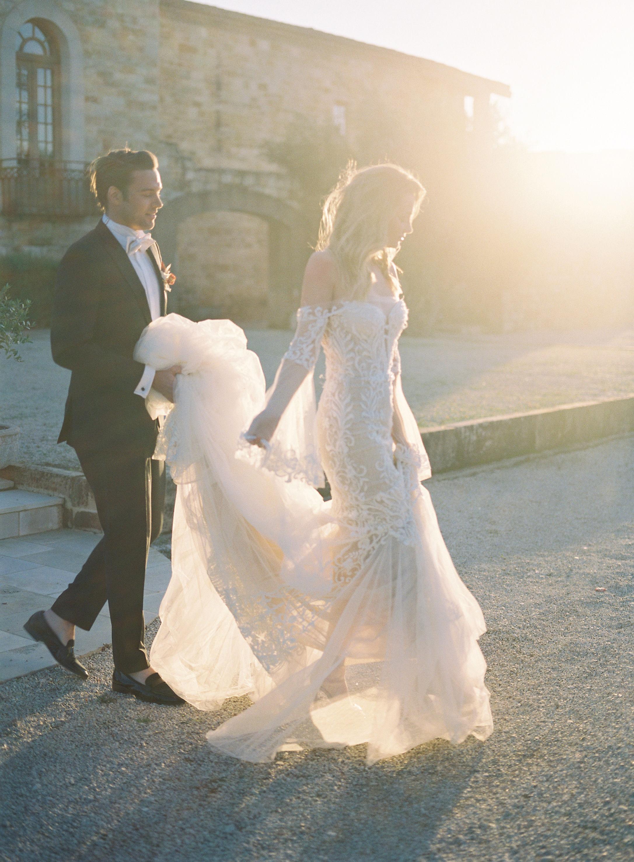 jessica-zimmerman-events-sunstone-bride-groom-getaway-sunset.jpg