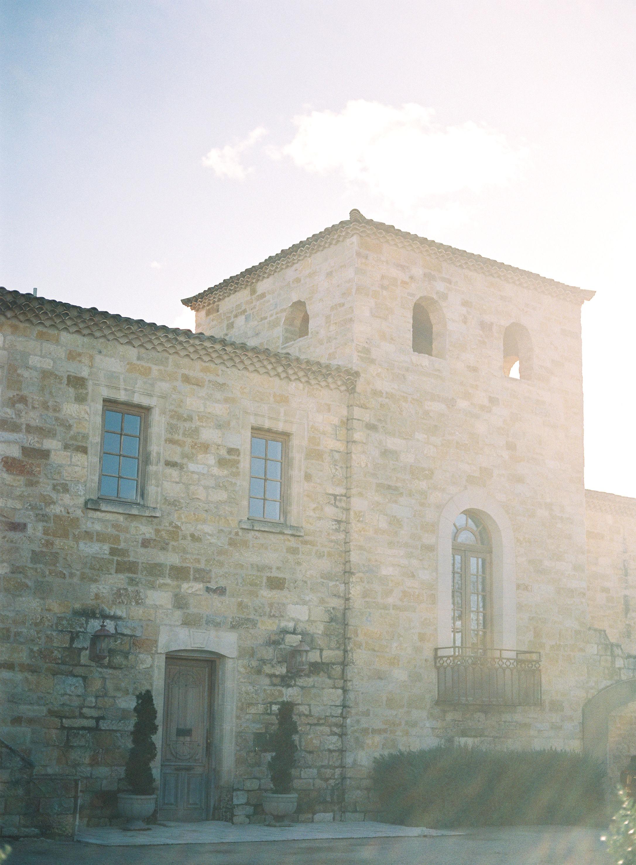 jessica-zimmerman-events-sunstone-wedding.jpg