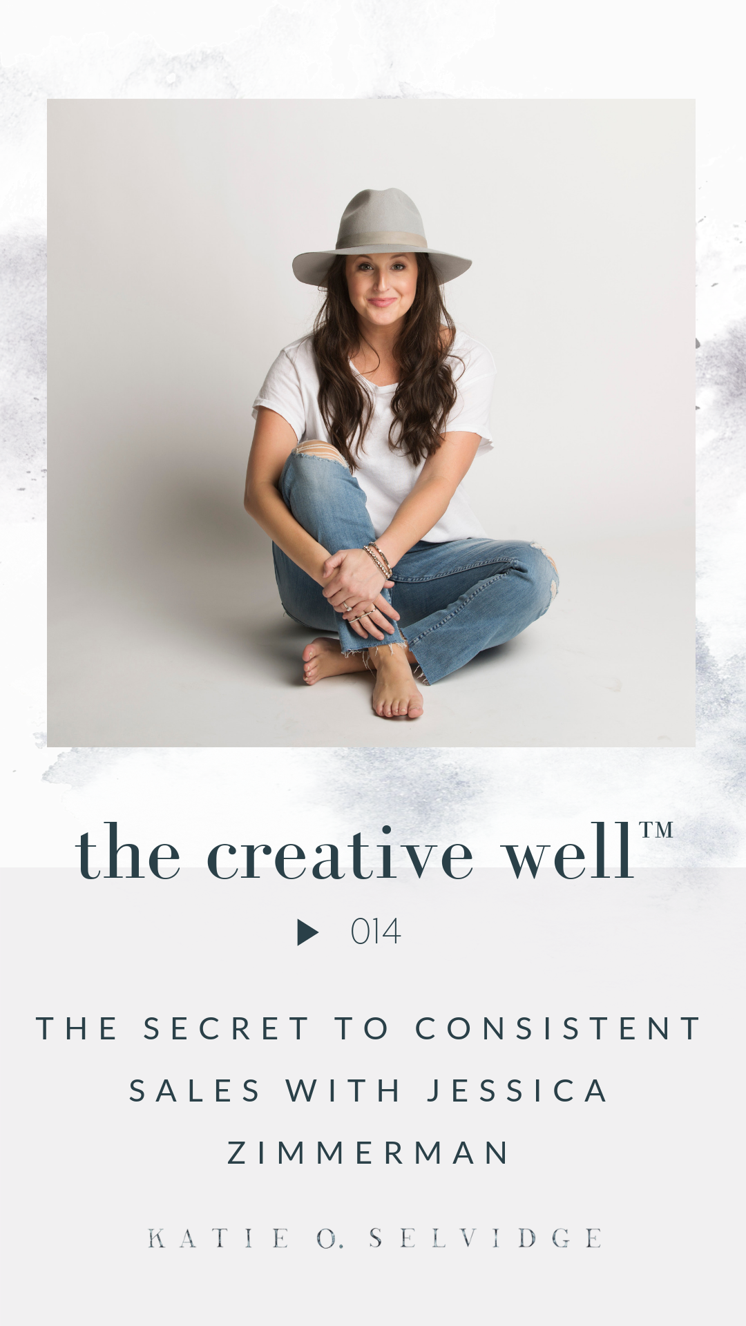 jessica-zimmerman-events-creative-well-podcast.png