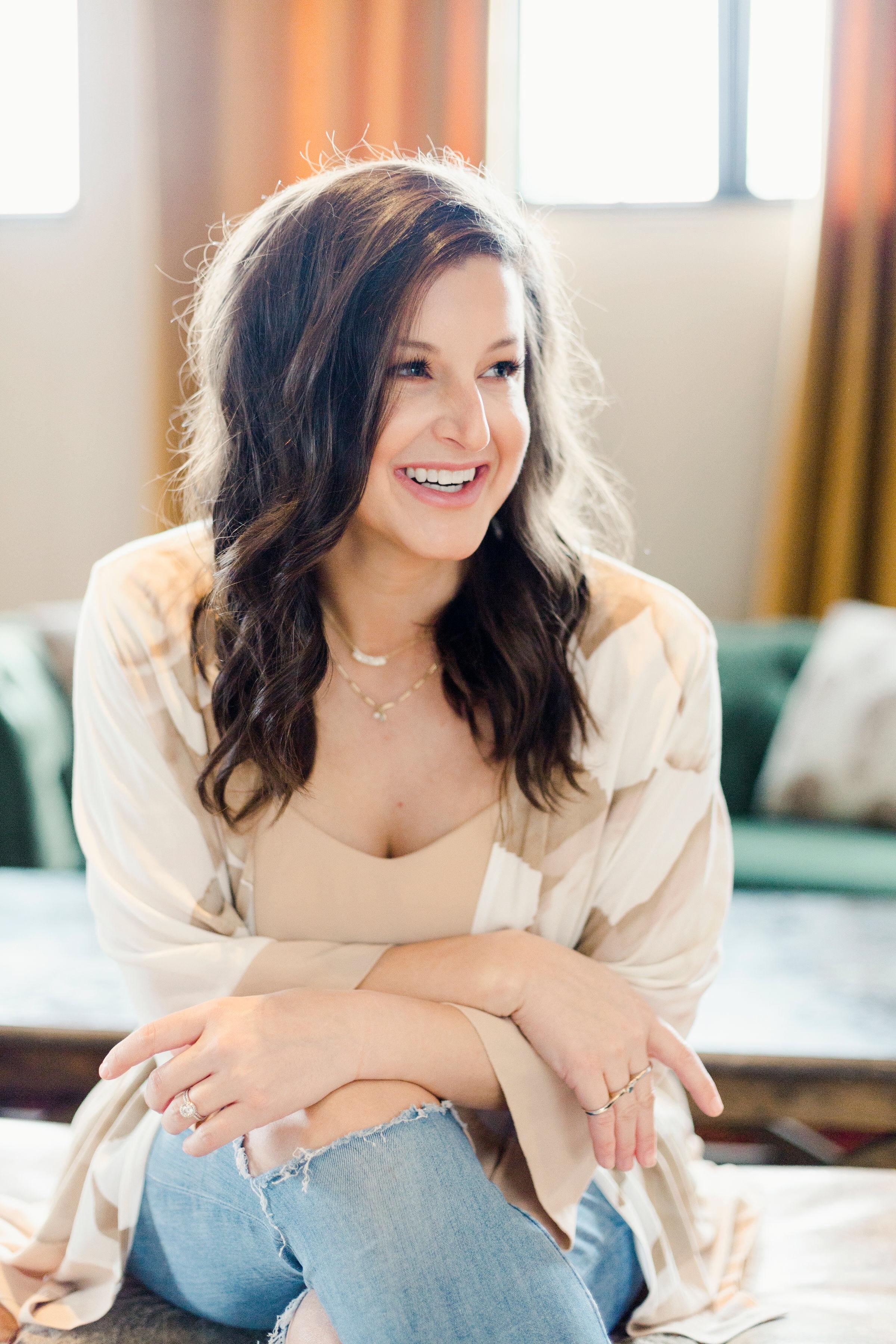 Jessica-Zimmerman-Events-Top-Wedding-Industry-Educator.JPG