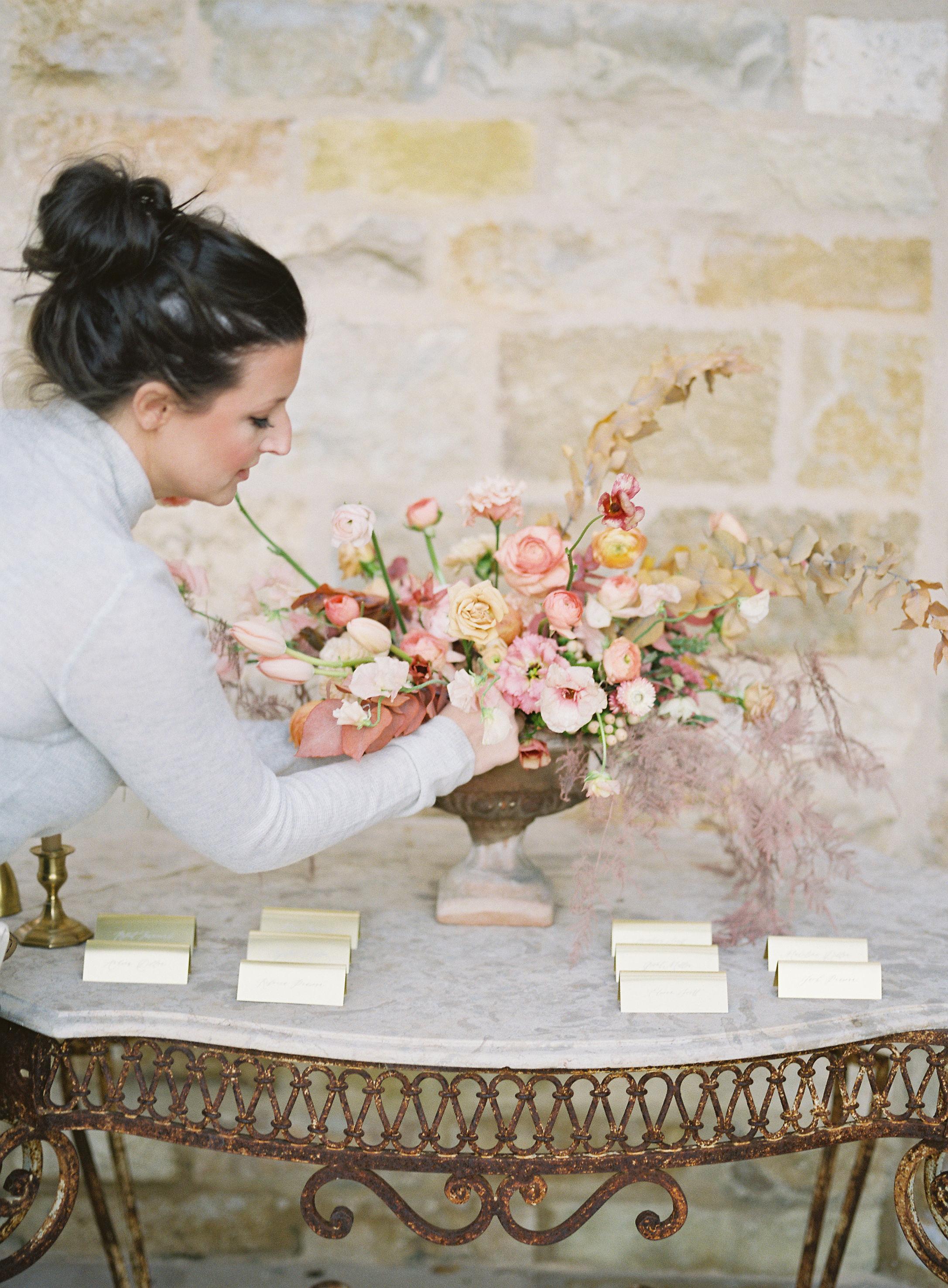 Jessica-Zimmerman-Events-Floral-Design-Education.JPG