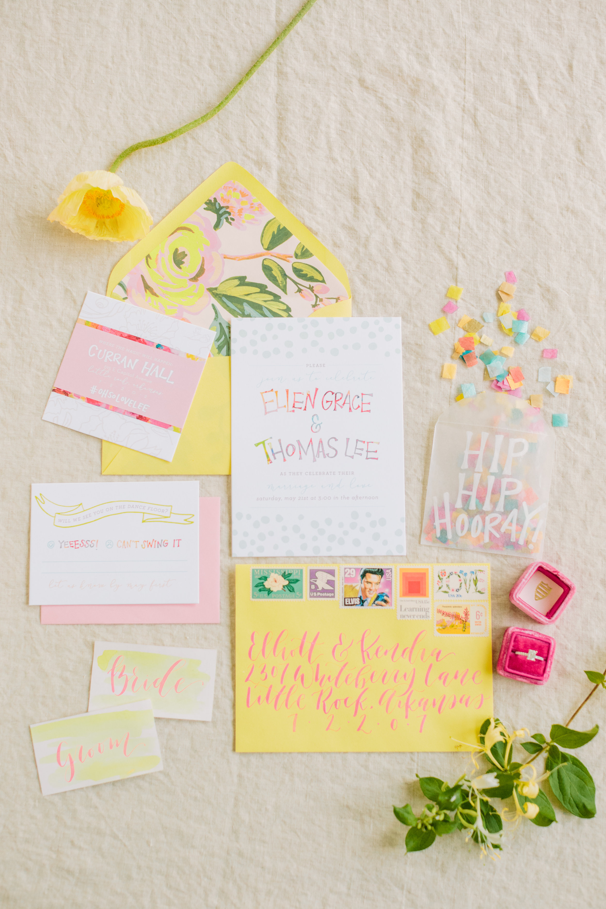 jessica-zimmerman-events-colorful-wedding-summer-invitation.jpg.JPG