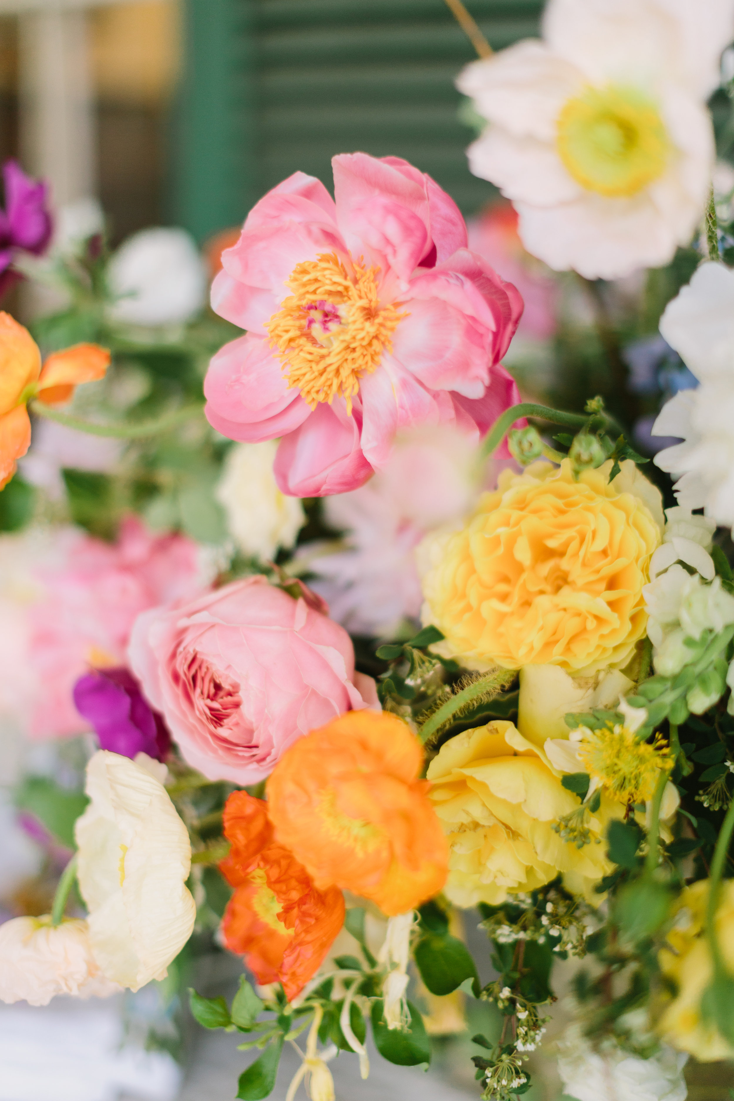 jessica-zimmerman-events-summer-colorful-wedding-flowers.JPG