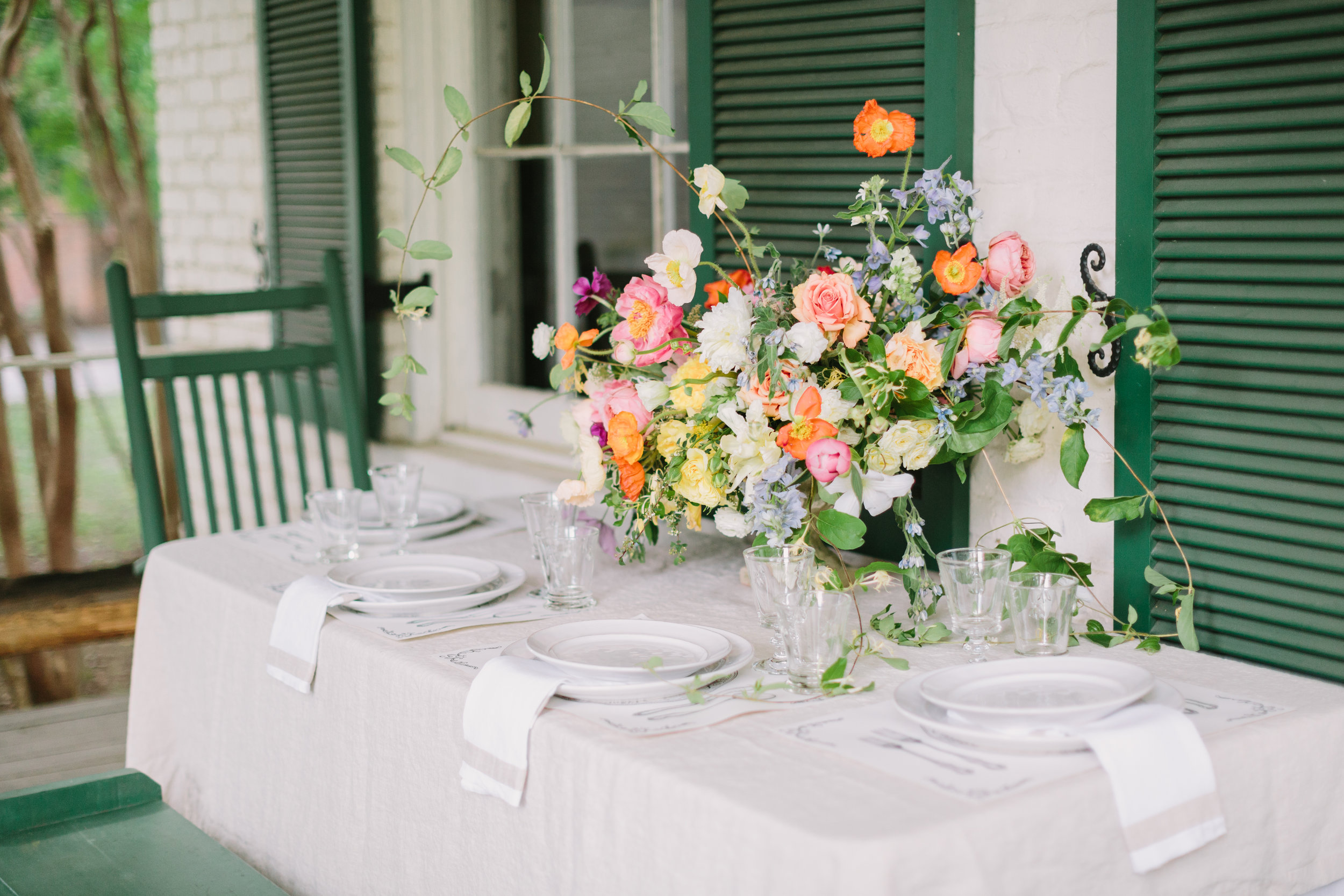 jessica-zimmerman-events-summer-wedding-colorful-table-setting.JPG