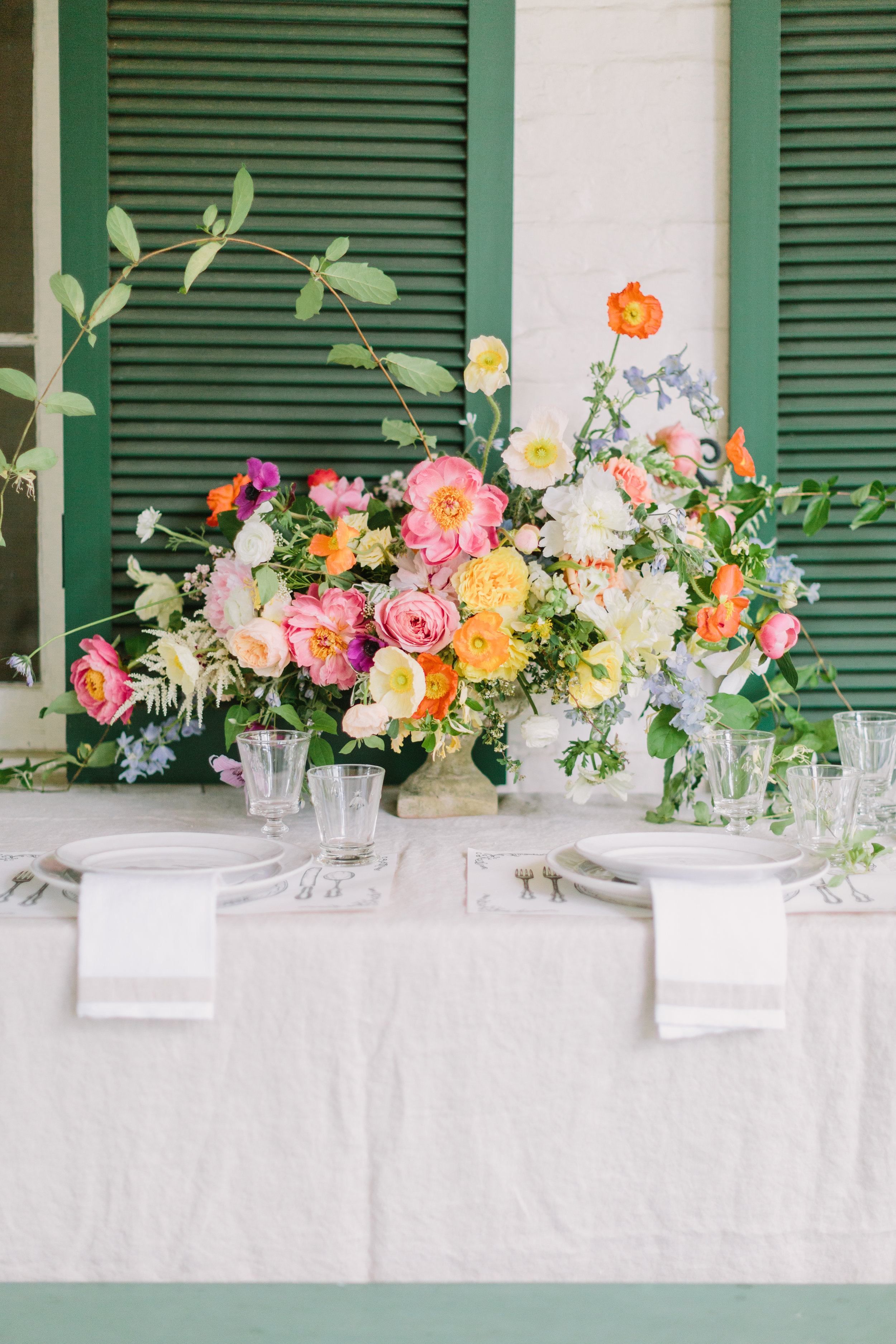 jessica-zimmerman-events-summer-wedding-colorful-tablescape.JPG