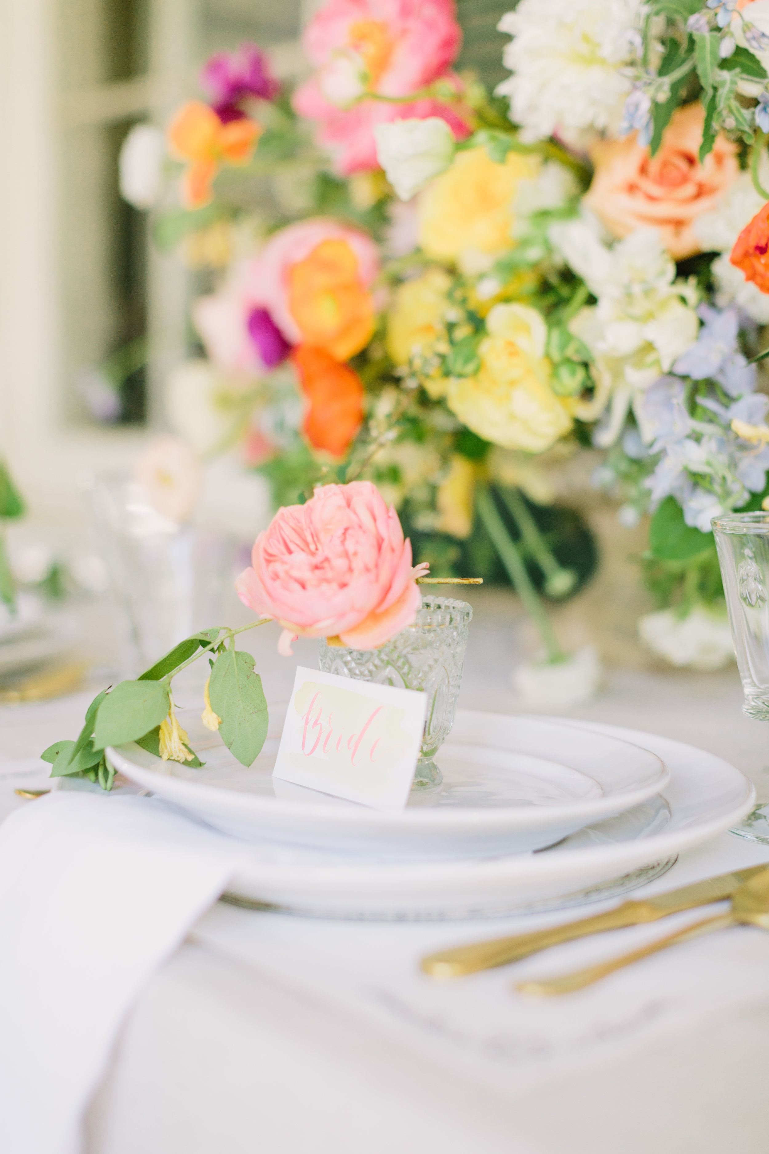 jessica-zimmerman-events-summer-wedding-colorful-table-dinnerware.JPG