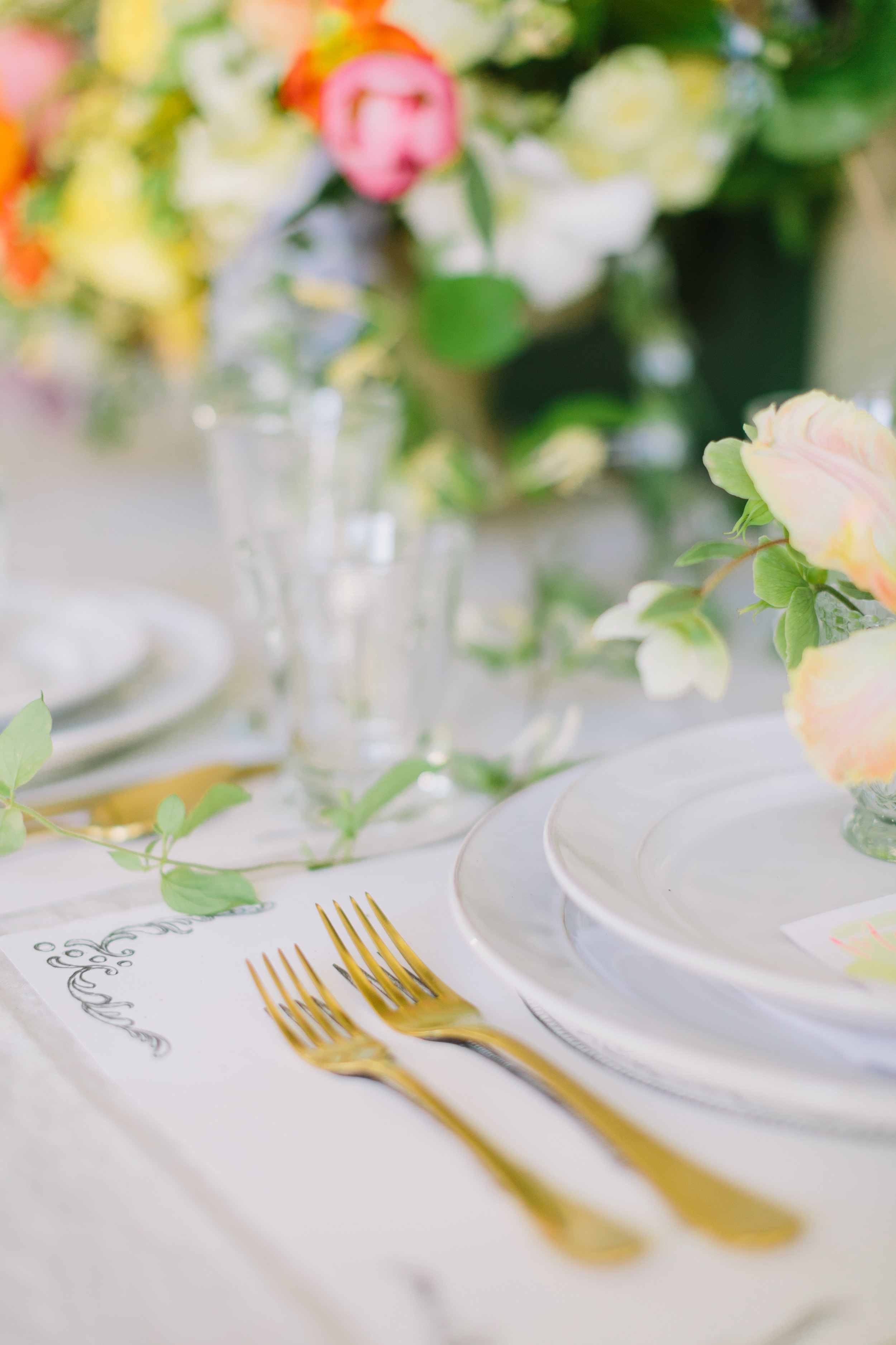 jessica-zimmerman-events-summer-wedding-colorful-dinner-reception.JPG