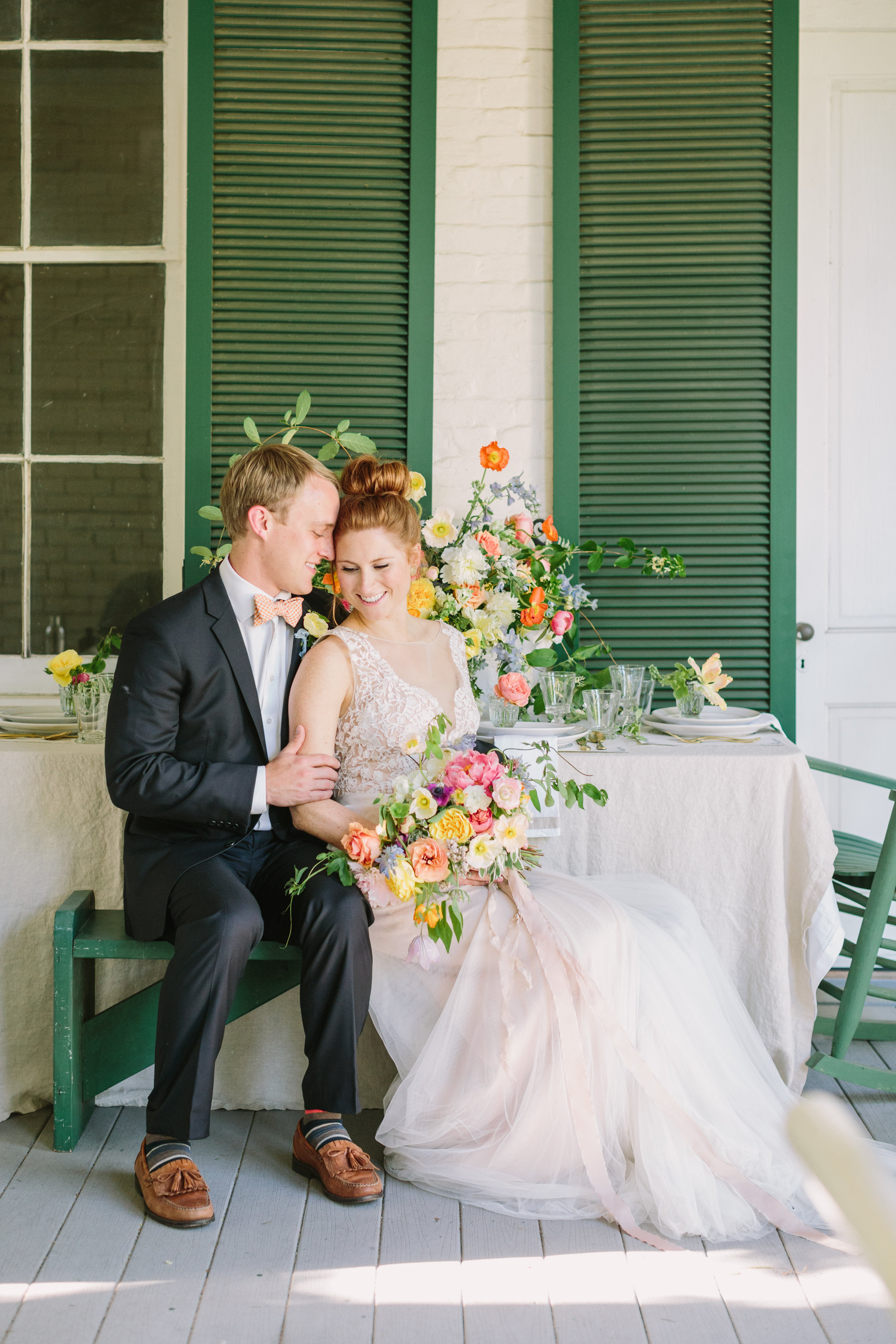 jessica-zimmerman-events-summer-wedding-colorful-couple.JPG