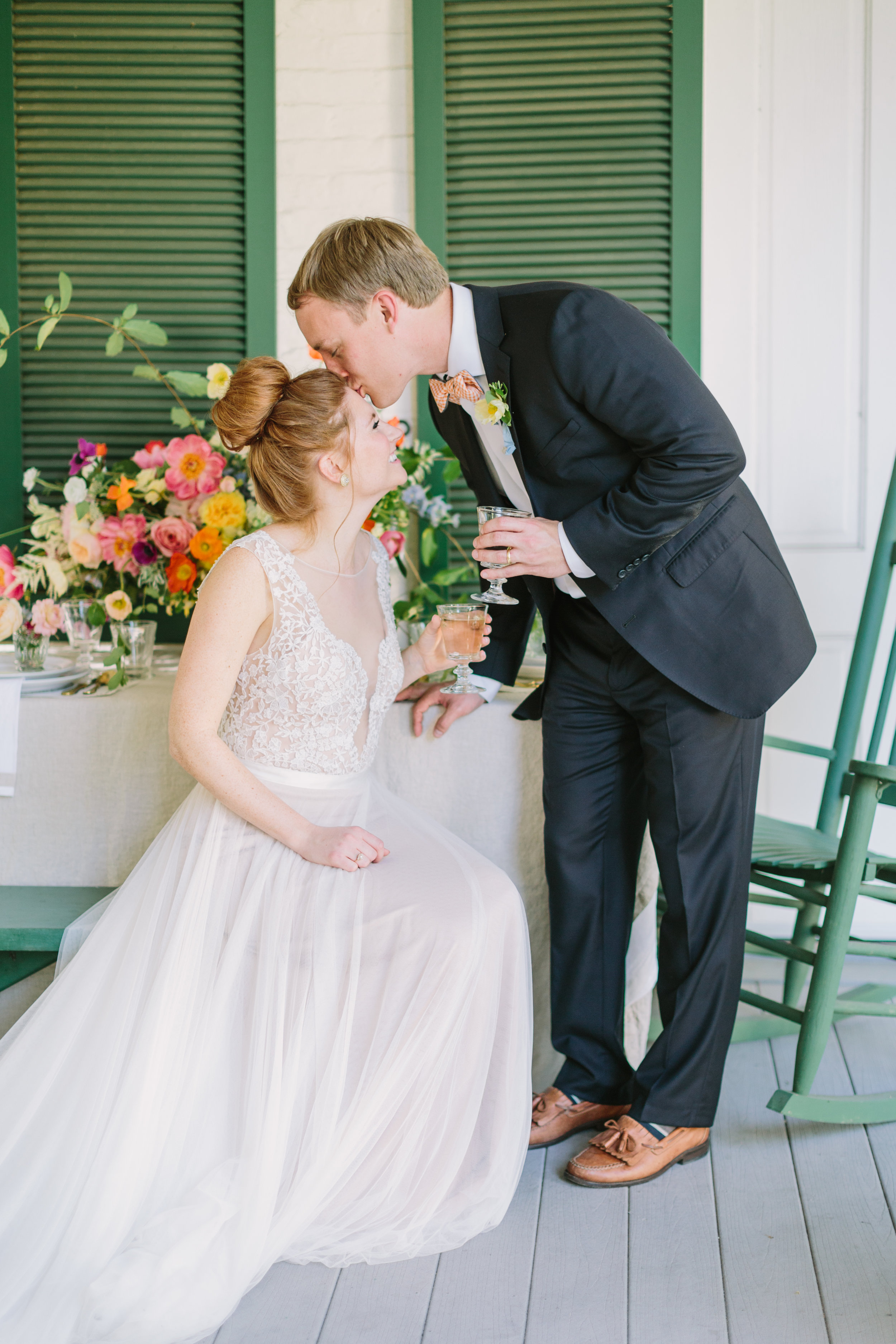 jessica-zimmerman-events-summer-wedding-colorful-bride-groom.JPG