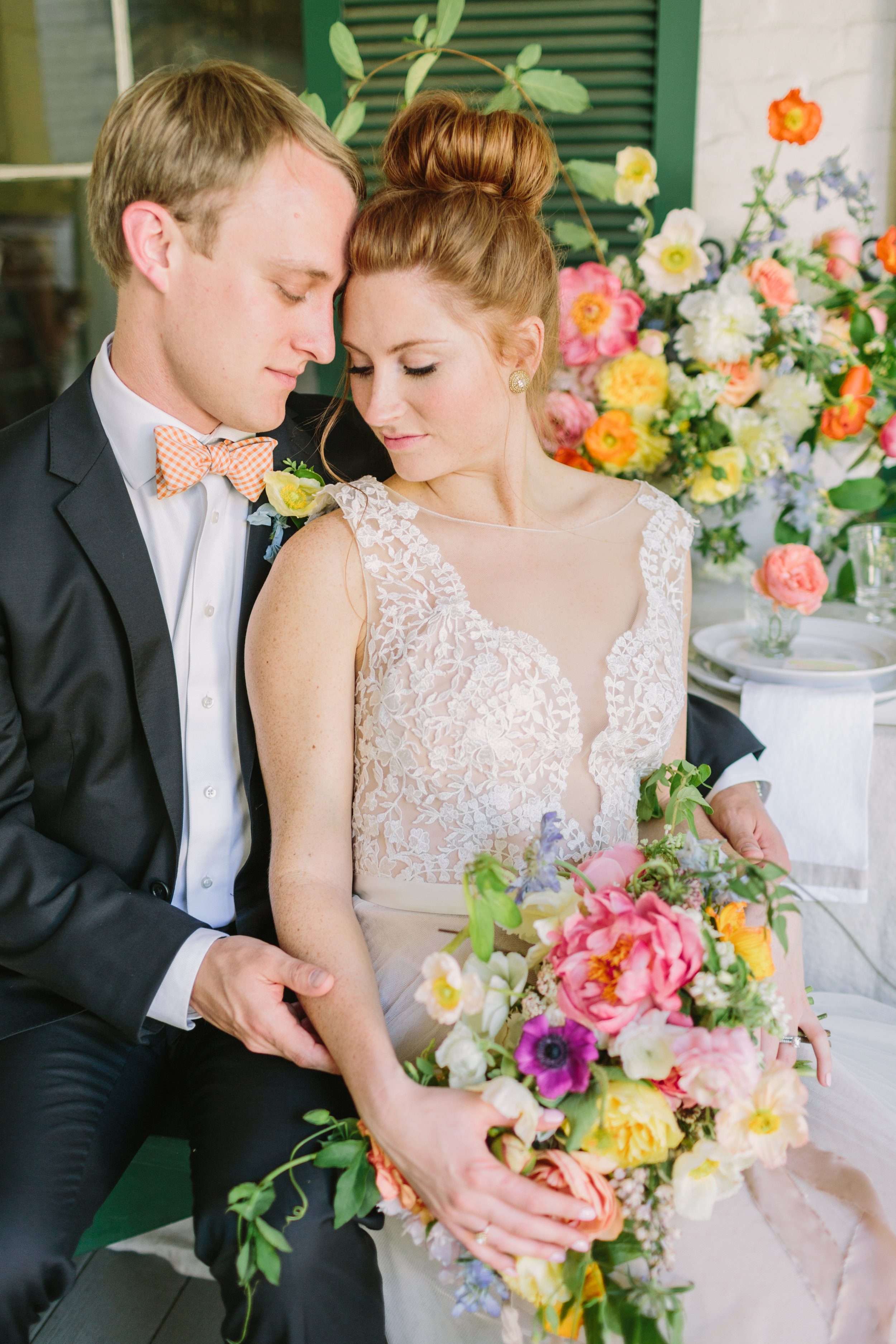 jessica-zimmerman-events-summer-wedding-colorful-groom-bride-floral.JPG
