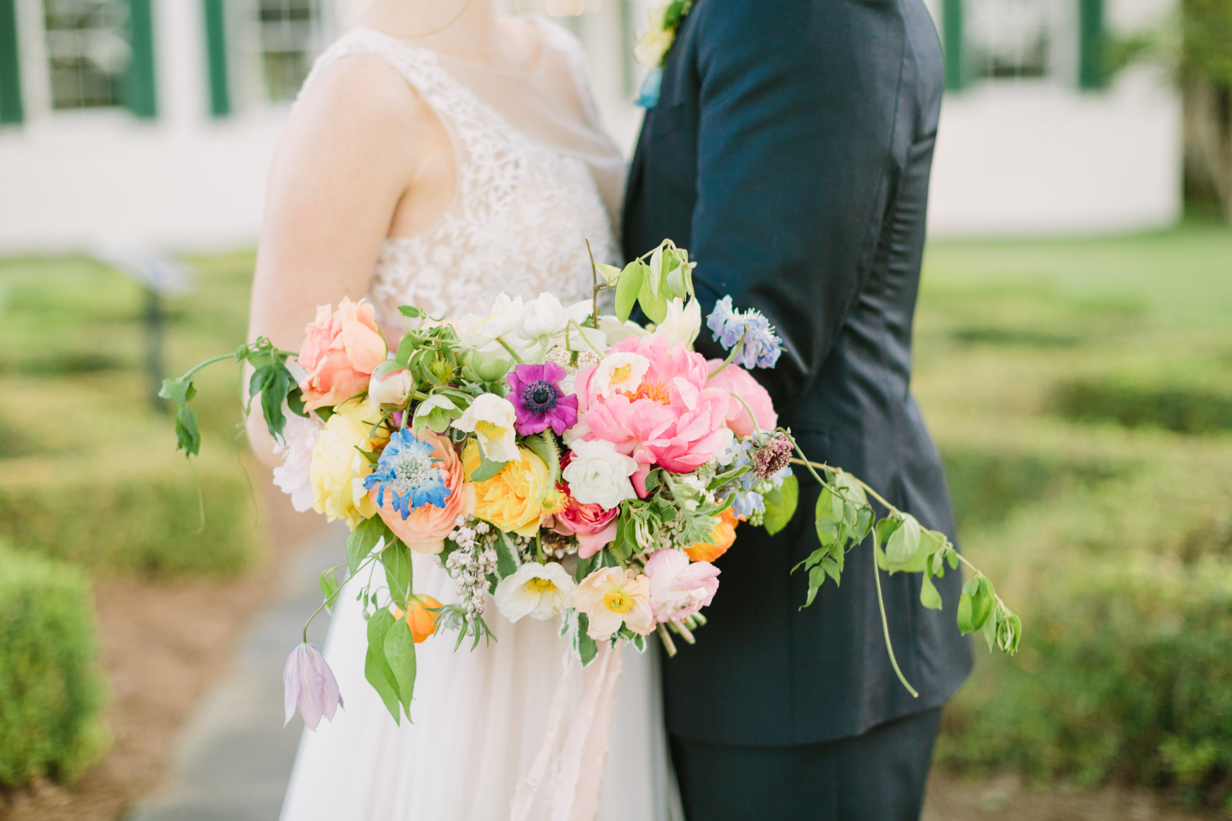 jessica-zimmerman-events-summer-wedding-colorful-spring.JPG