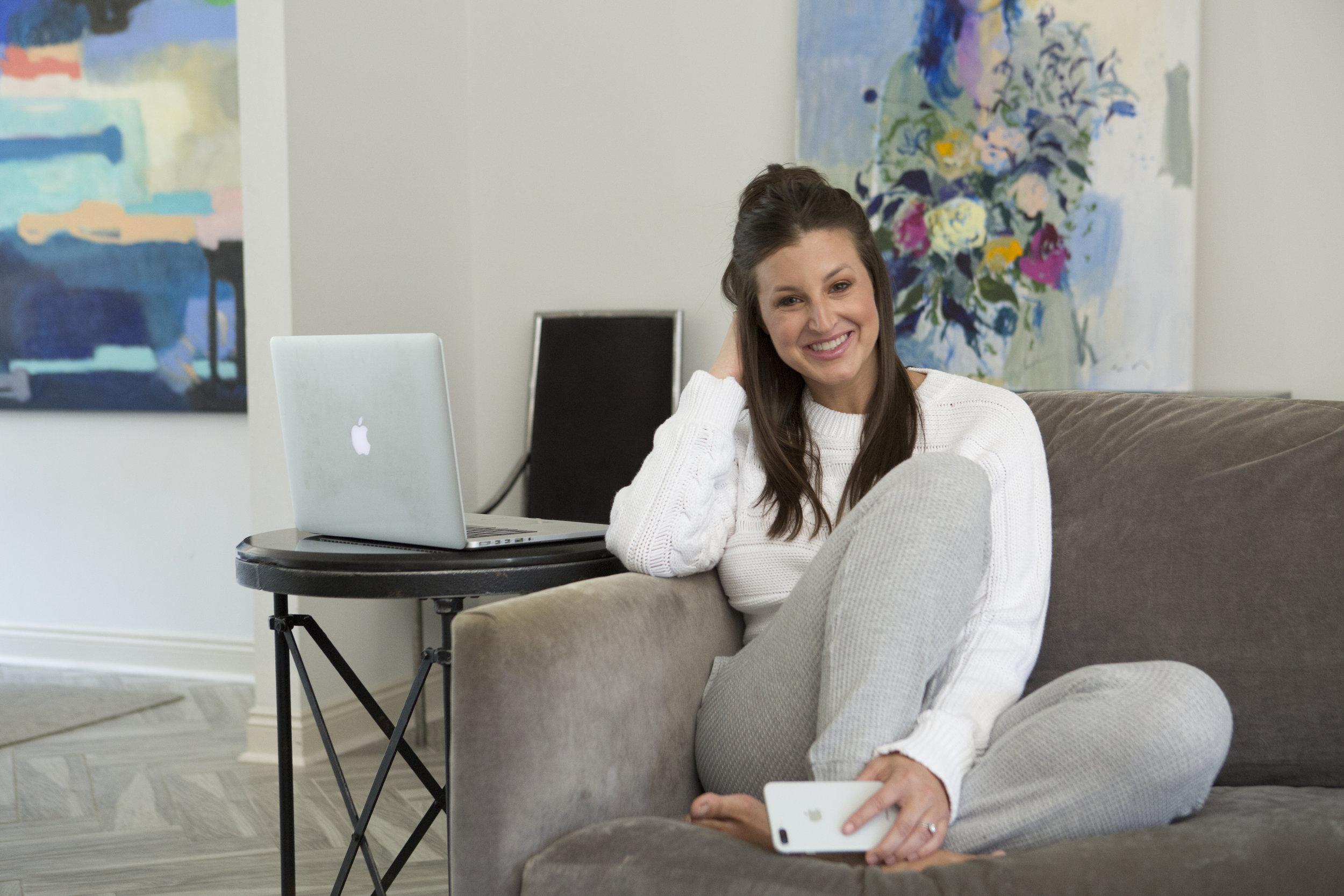 jessica-zimmerman-events-instagram-live-business-mentor.JPG