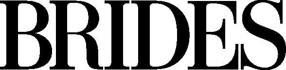 brides-logo copy.png