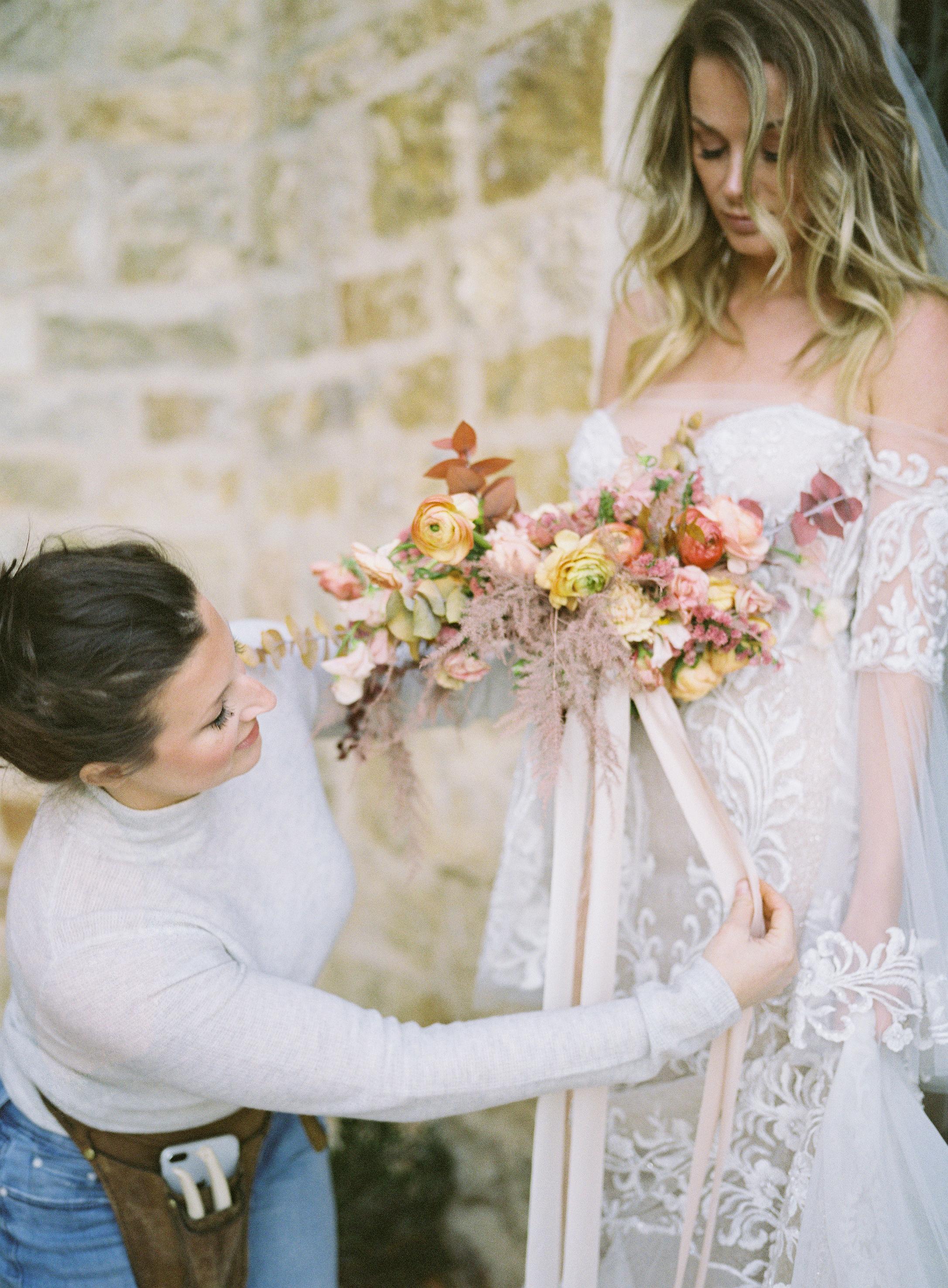 Jessica-Zimmerman-Events-Top-Wedding-Planner-Educator.JPG