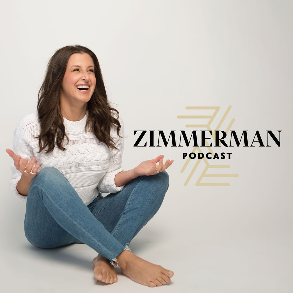 Zimmerman-Podcast-1000px.jpg