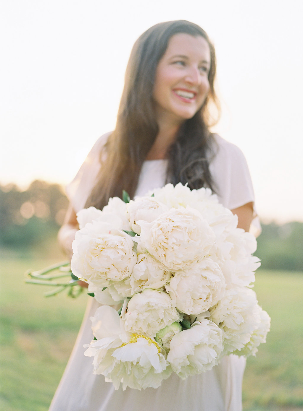 Jessica-Zimmerman-Events-Top-Floral-Designer-Wedding-Planner.jpg