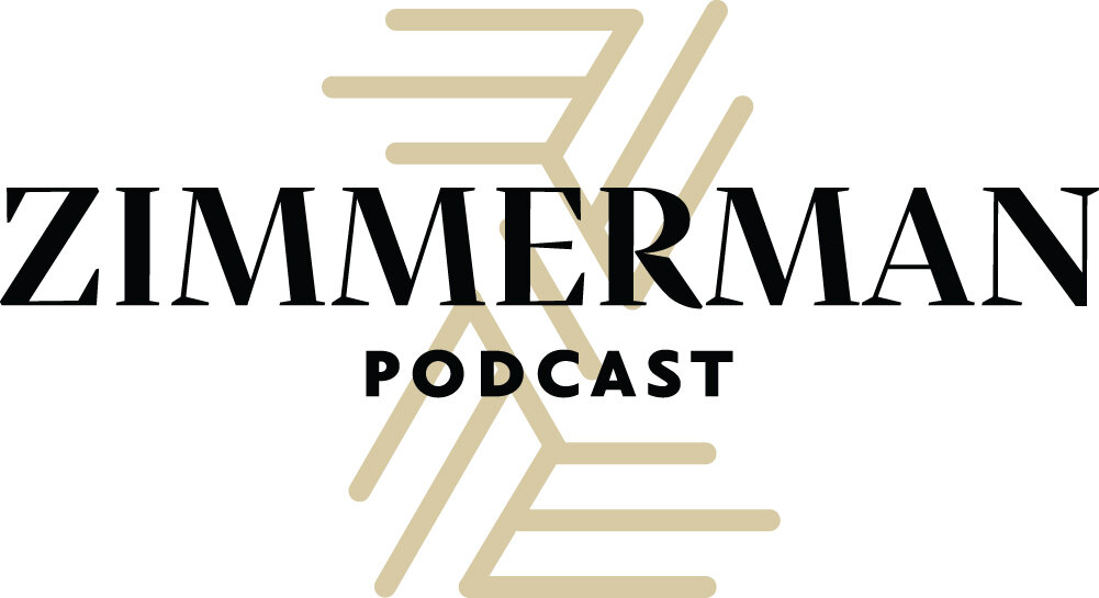 Zimmerman podcast logo 1@4x-100.jpg